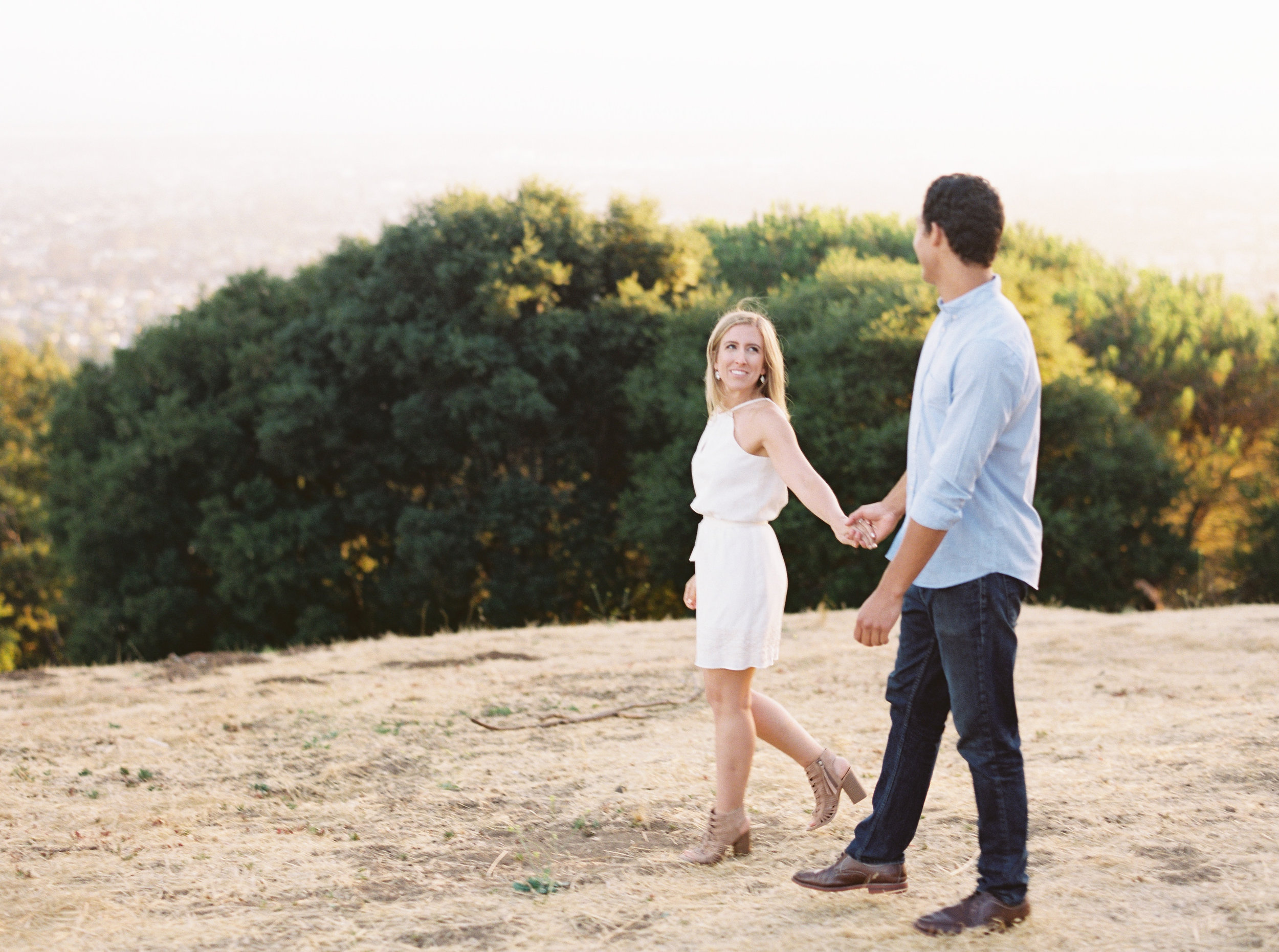 redwood-forest-engagement-in-oakland-california-35.jpg