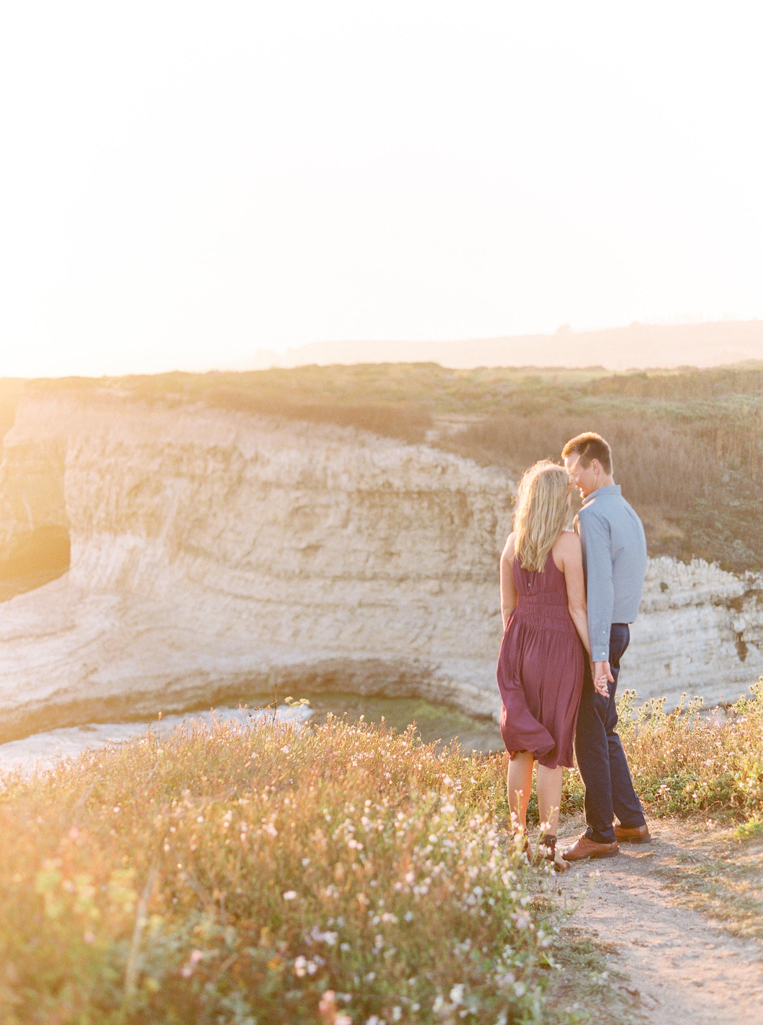 Wilder-ranch-santa-cruz-engagement-18.jpg