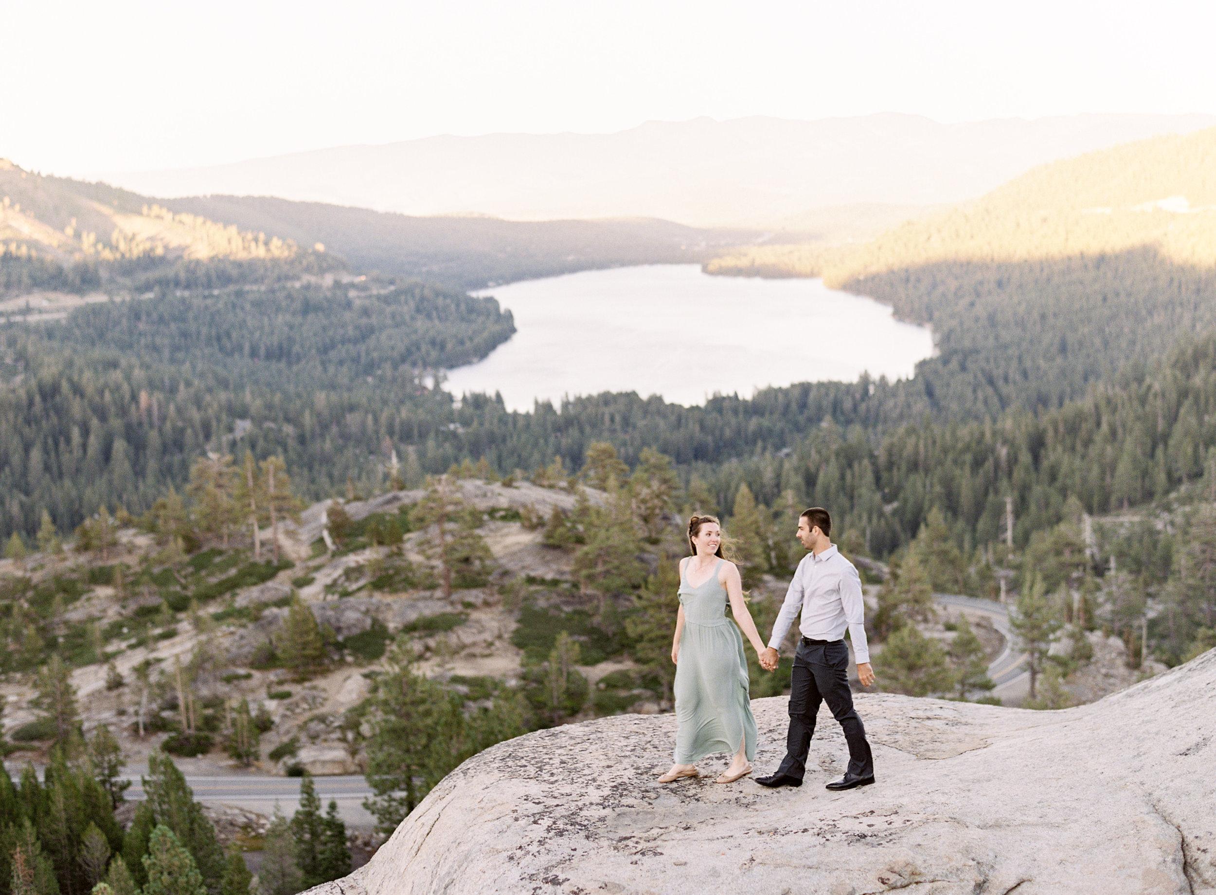 donner-lake-summit-engagement-photography-13.jpg