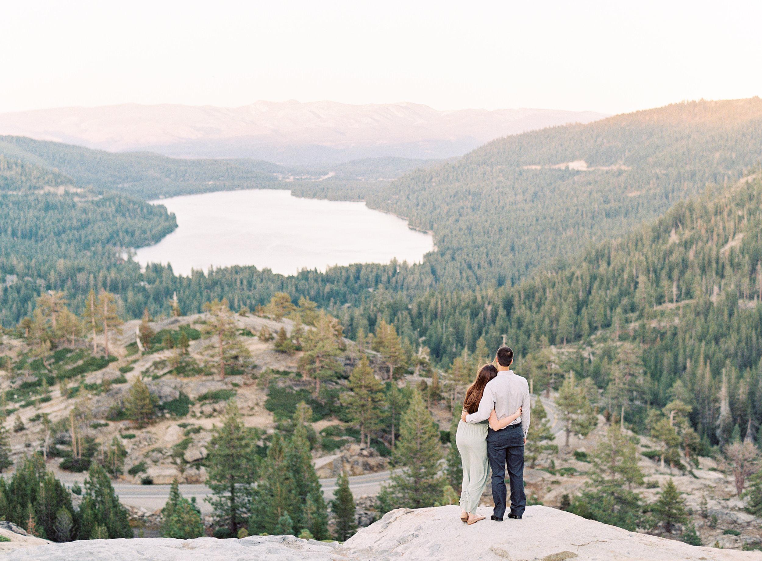 donner-lake-summit-engagement-photography-29.jpg