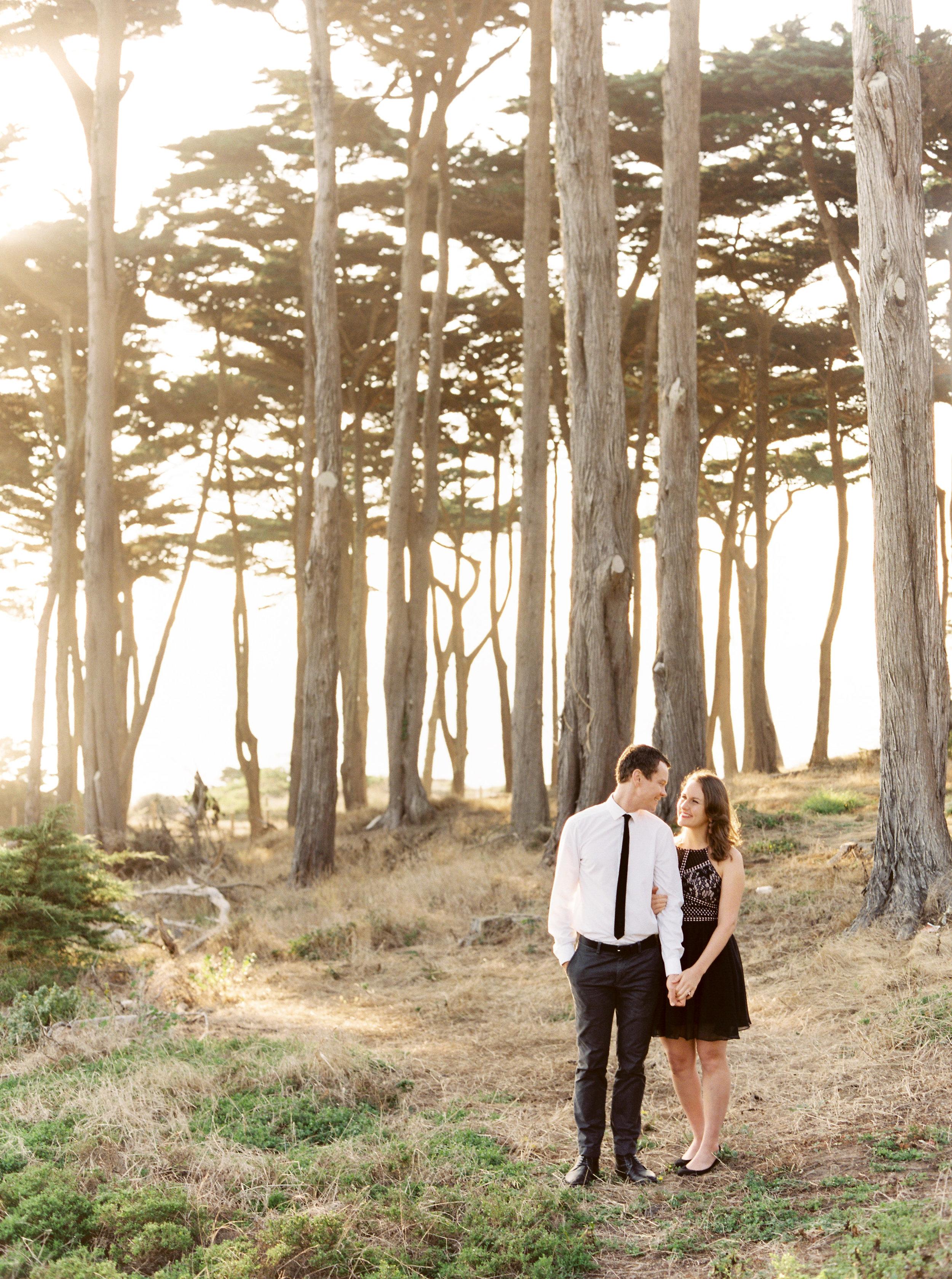 sutro-baths-san-francisco-california-engagement-3.jpg