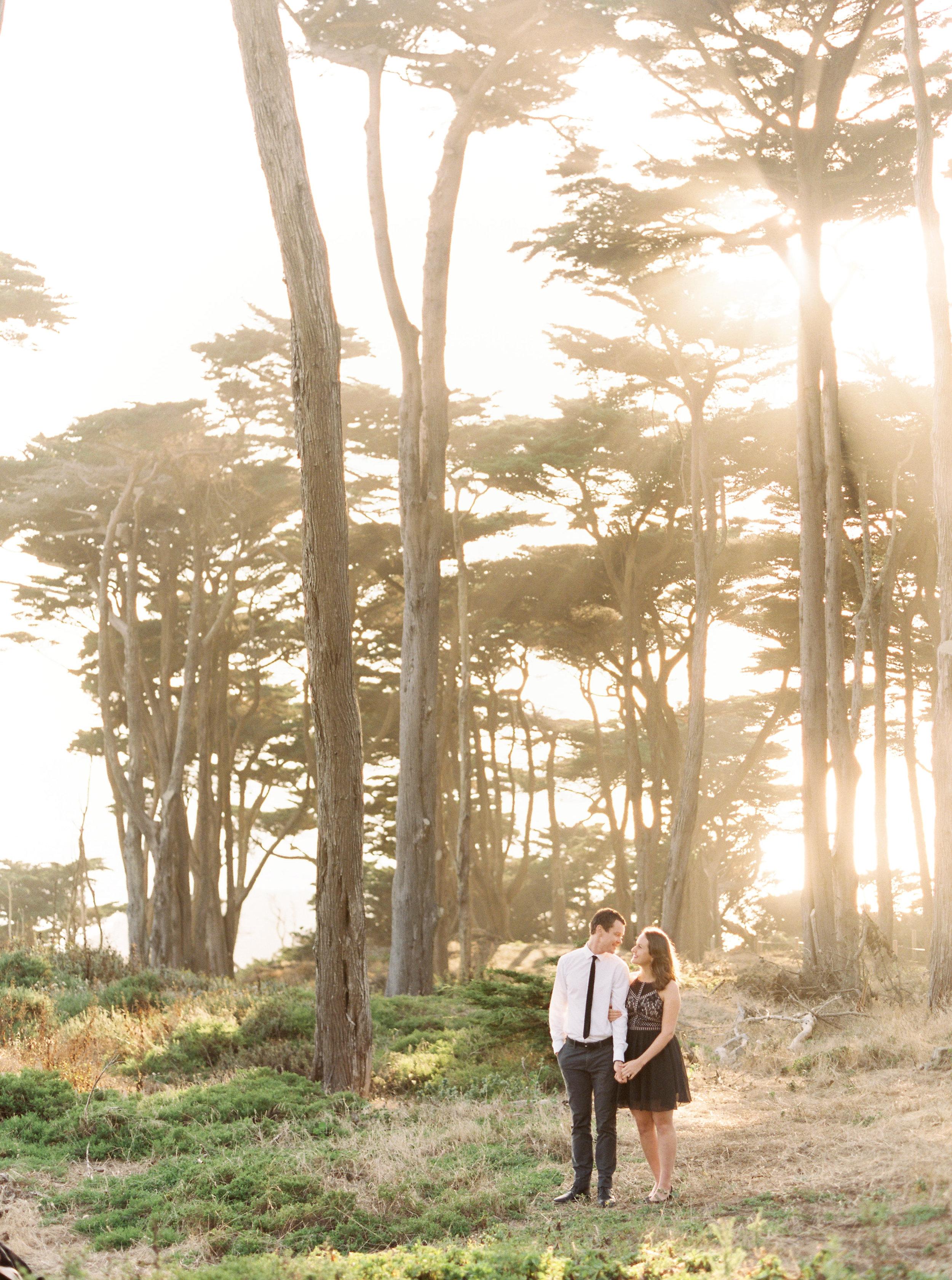 sutro-baths-san-francisco-california-engagement-5.jpg
