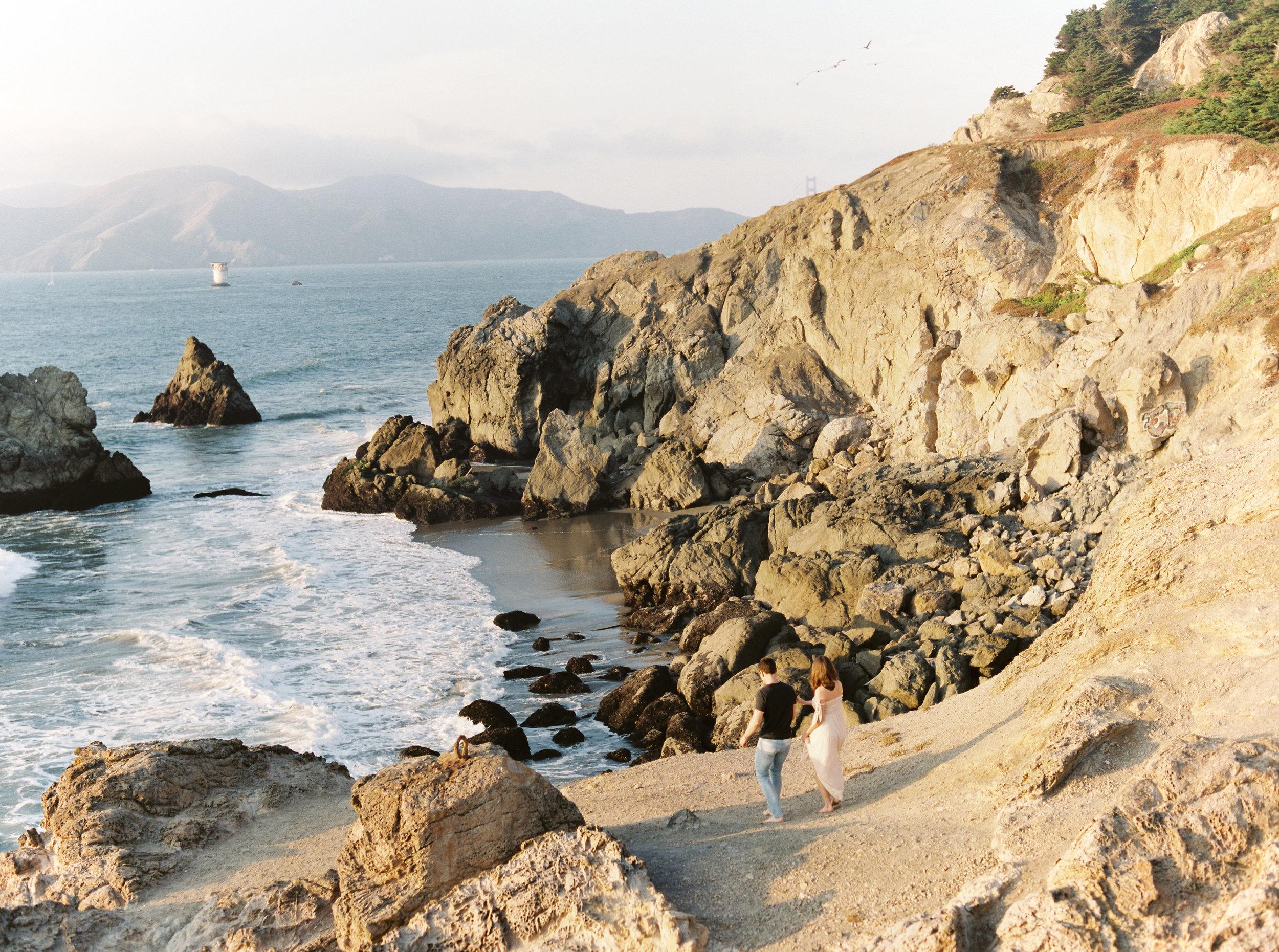 sutro-baths-san-francisco-california-engagement-13.jpg