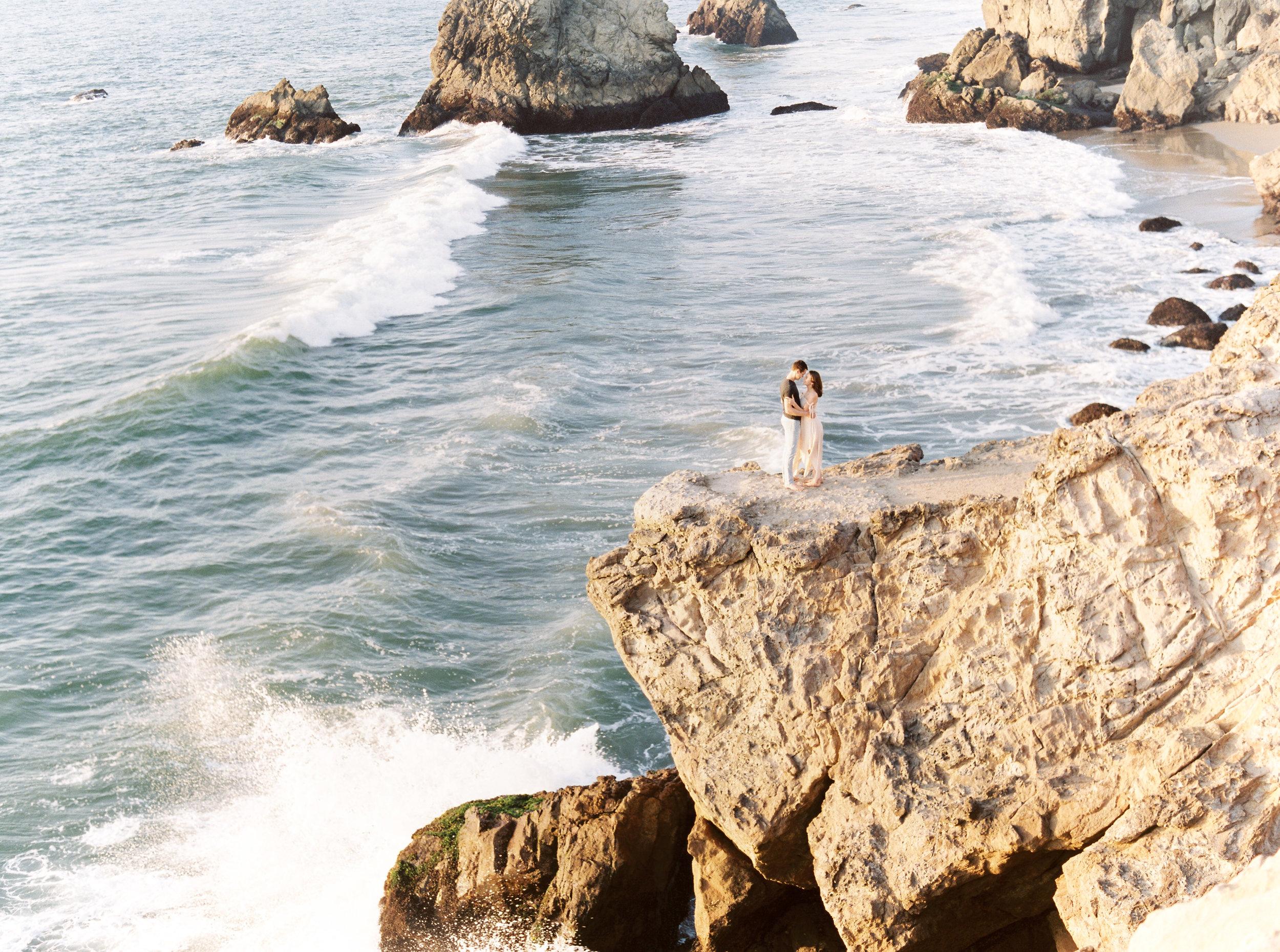 sutro-baths-san-francisco-california-engagement-14.jpg