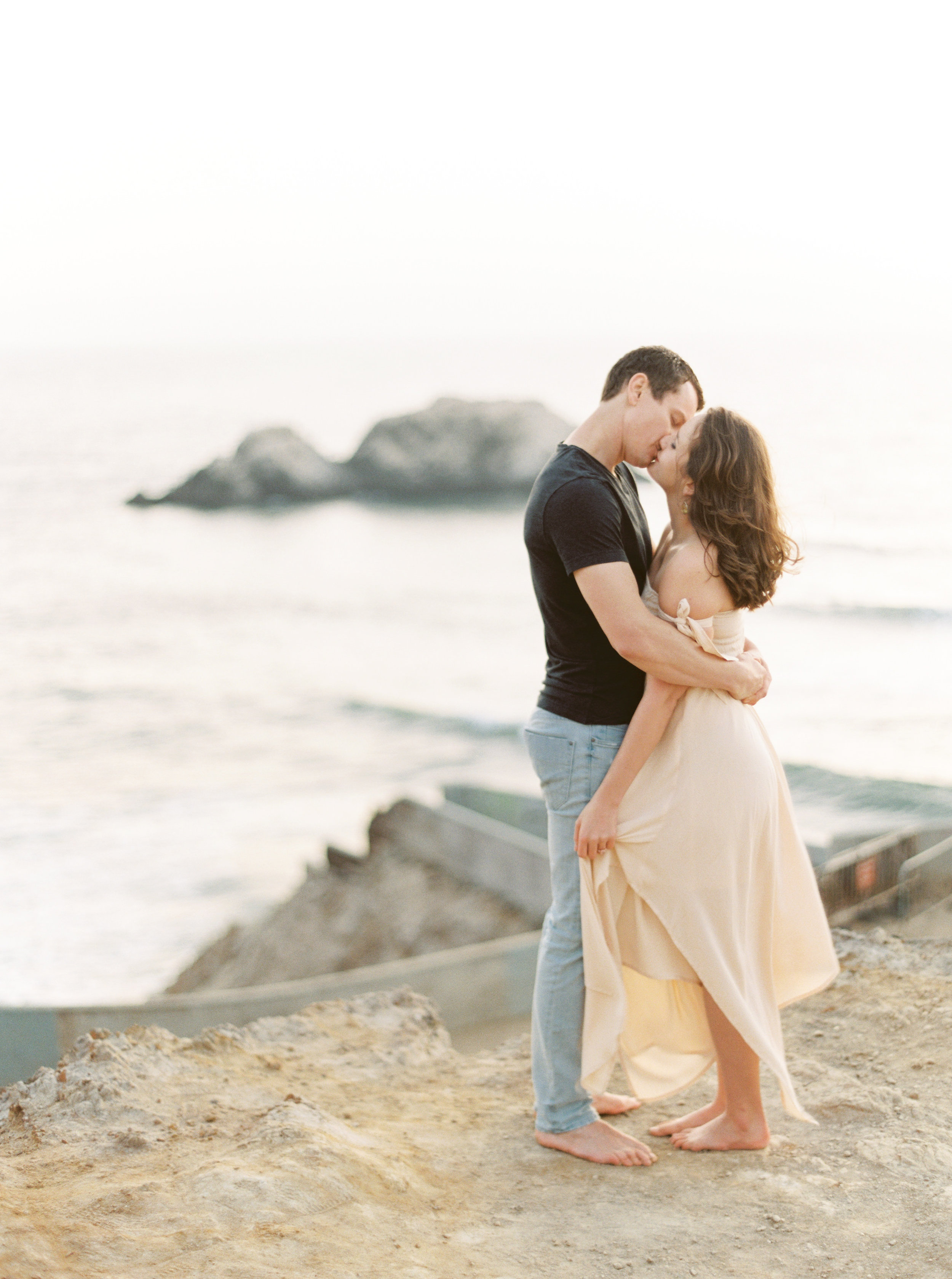 sutro-baths-san-francisco-california-engagement-26.jpg