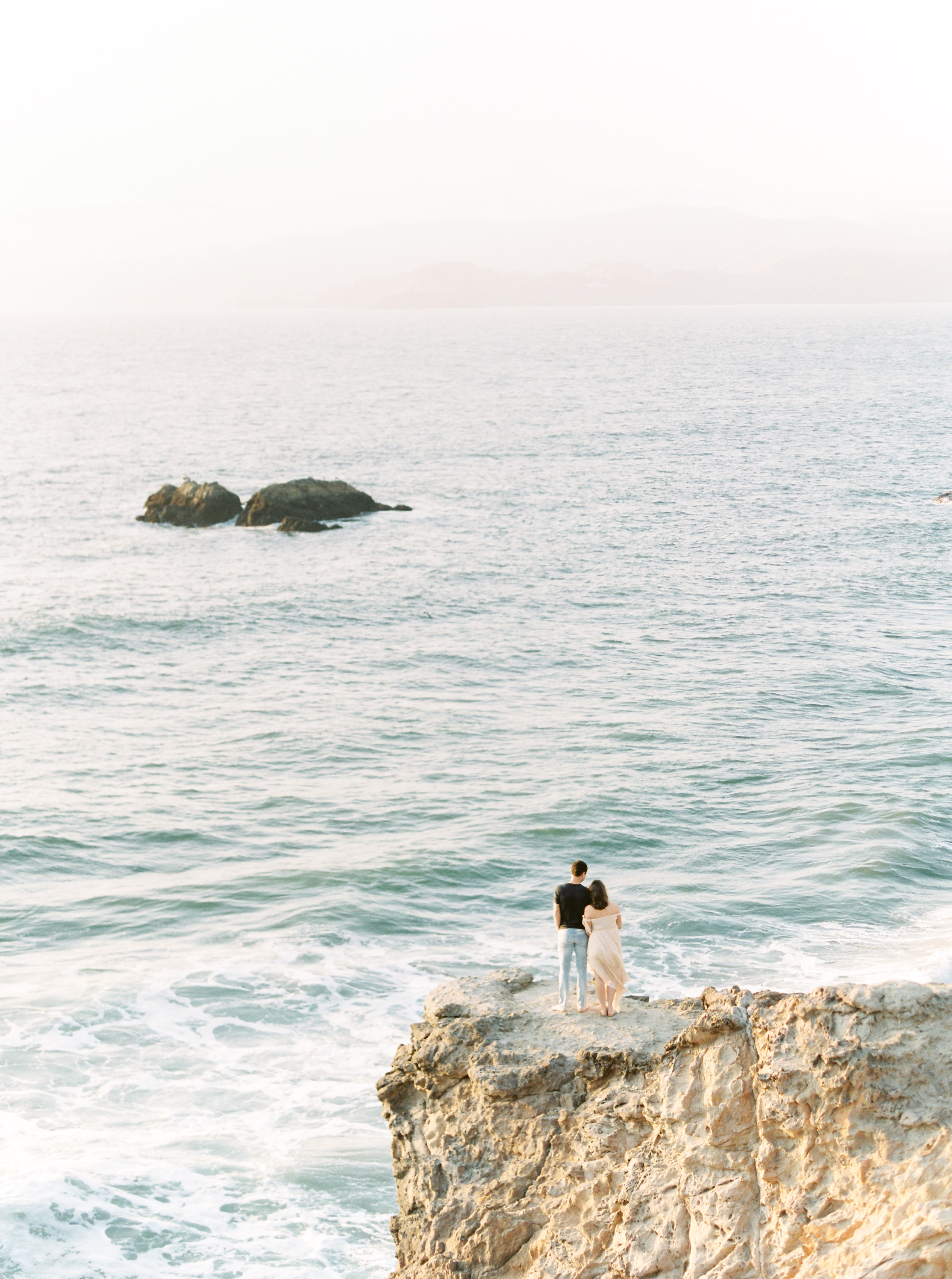 sutro-baths-san-francisco-california-engagement-34.jpg