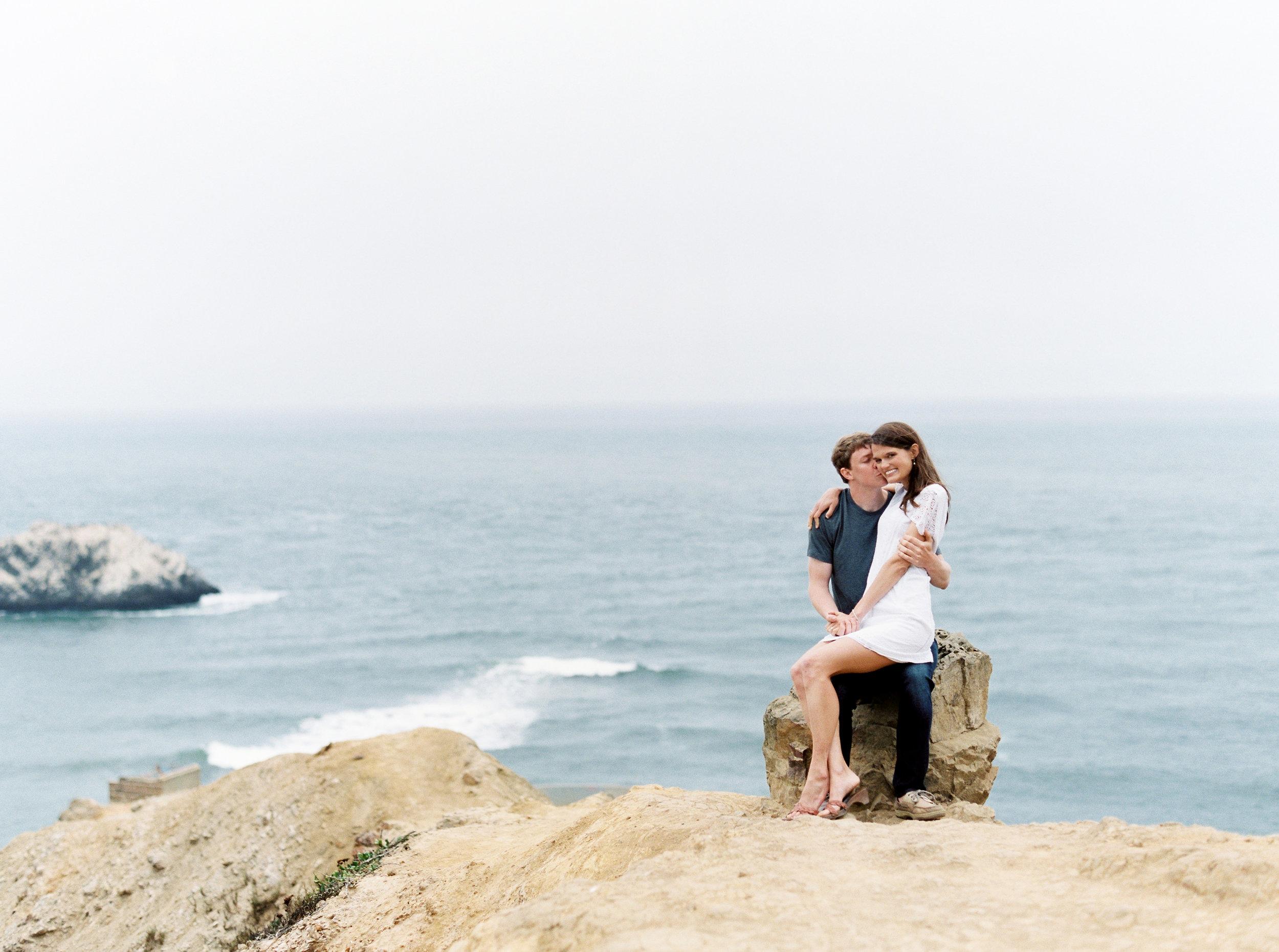 sutro-baths-san-francisco-california-engagement-12.jpg
