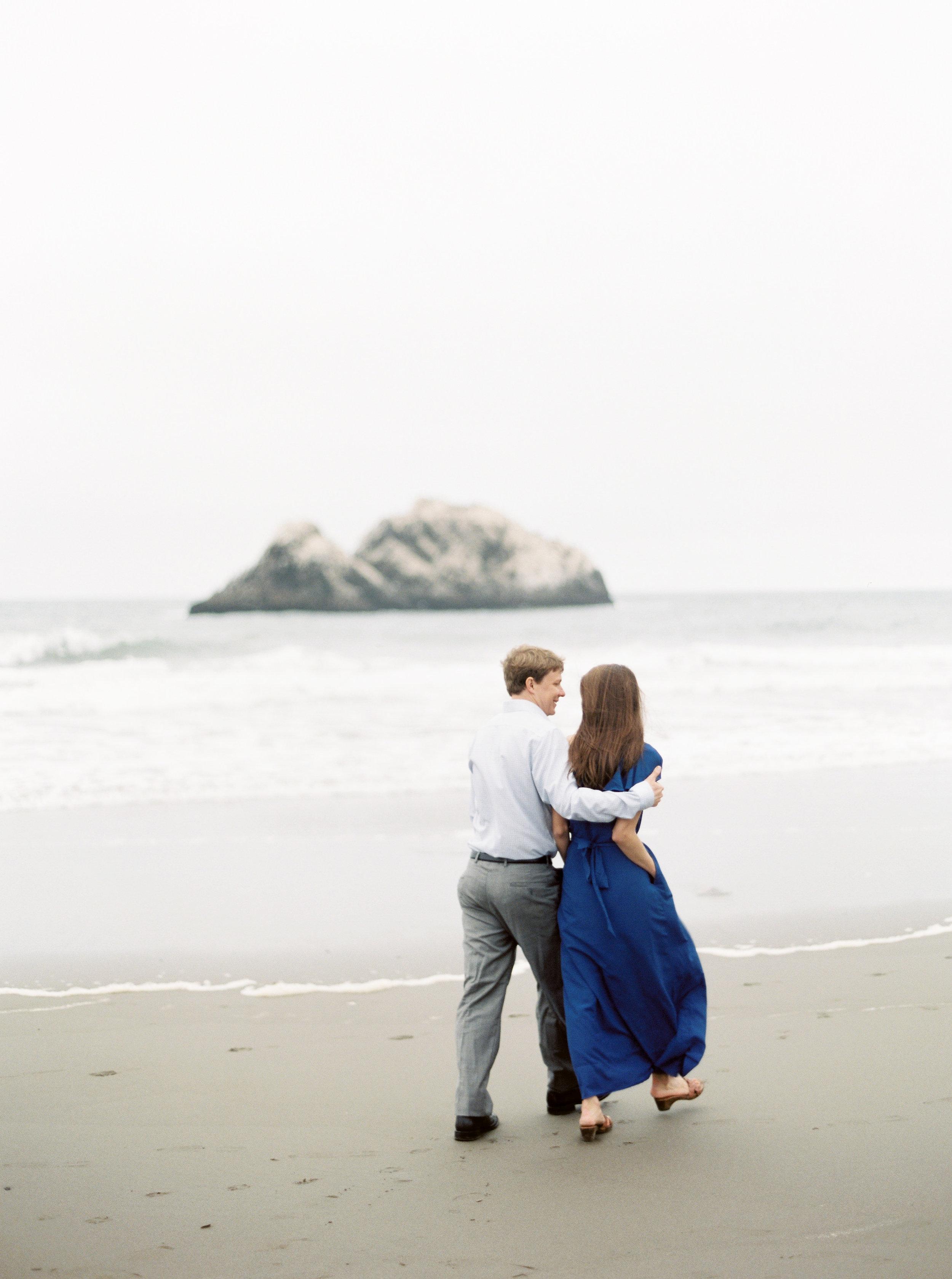 sutro-baths-san-francisco-california-engagement-23.jpg