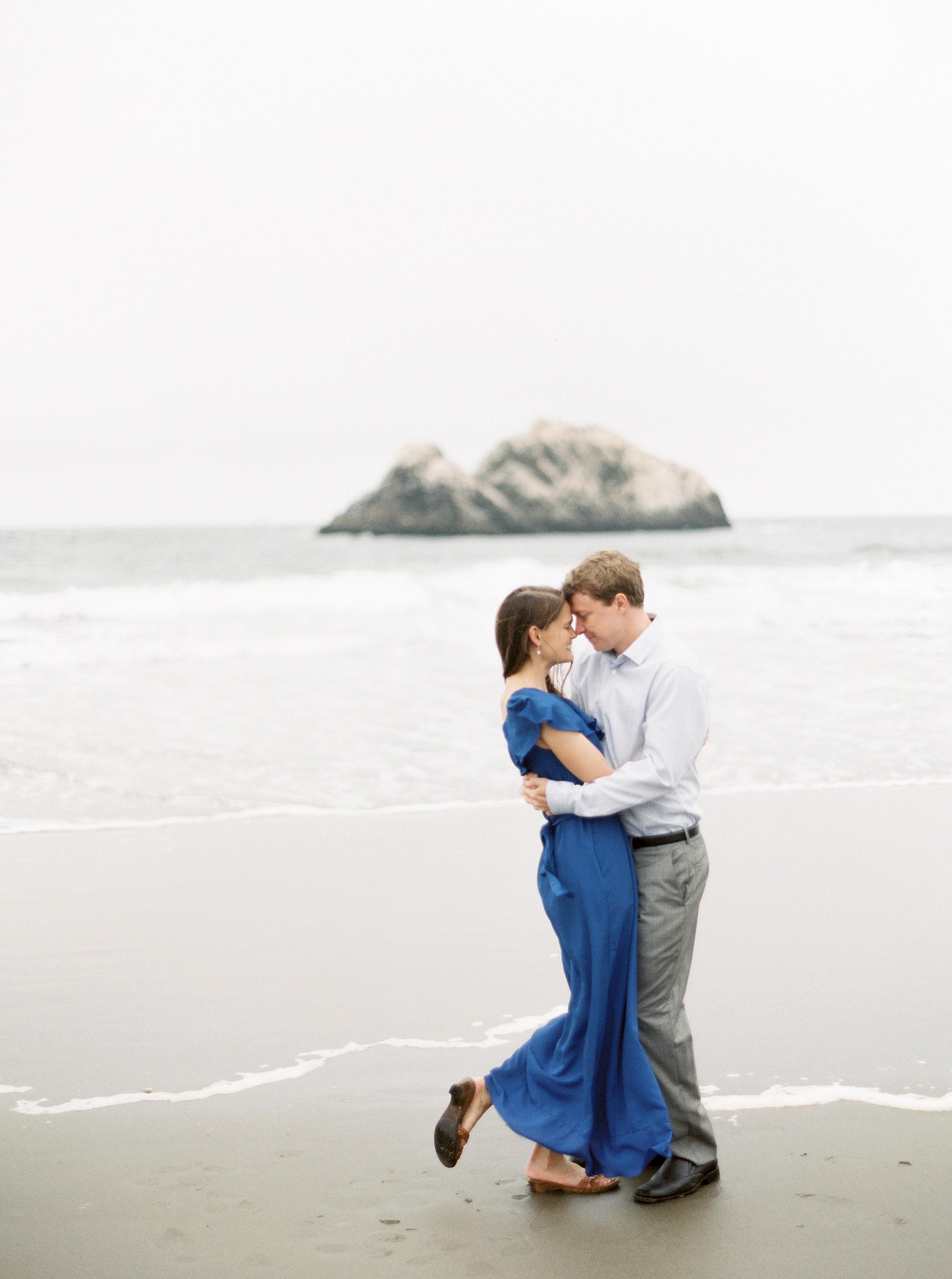 sutro-baths-san-francisco-california-engagement-25.jpg