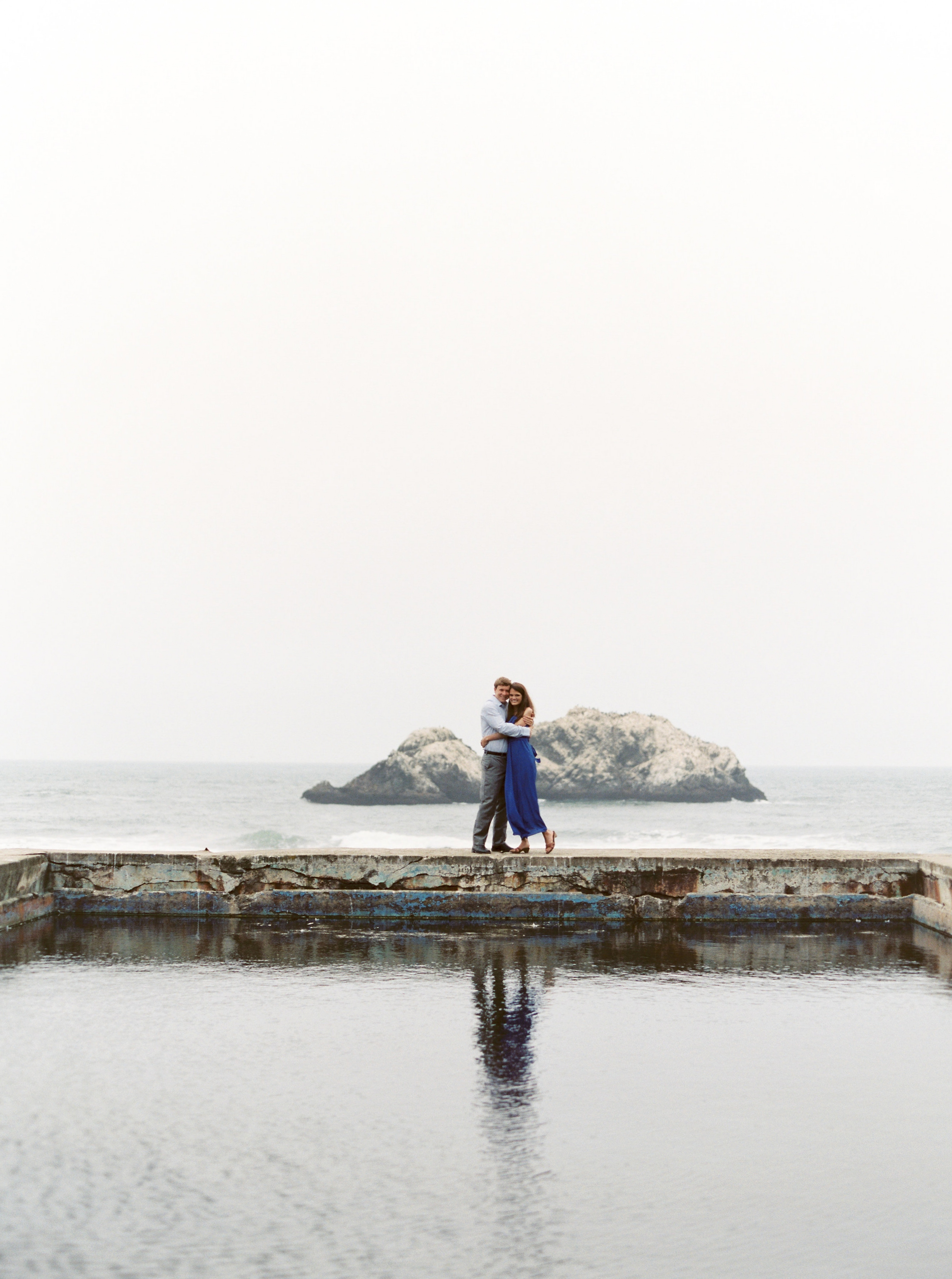 sutro-baths-san-francisco-california-engagement-1.jpg