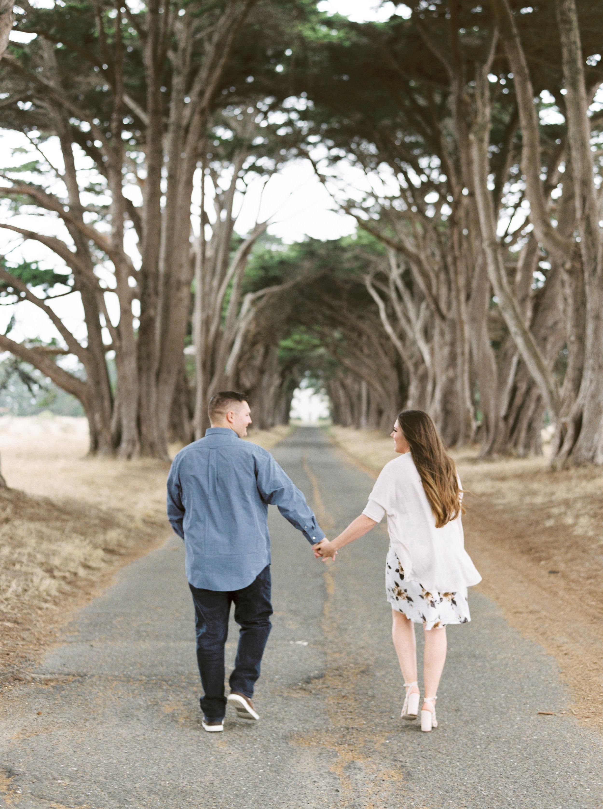 Point-reyes-california-engagement-photographer-2.jpg