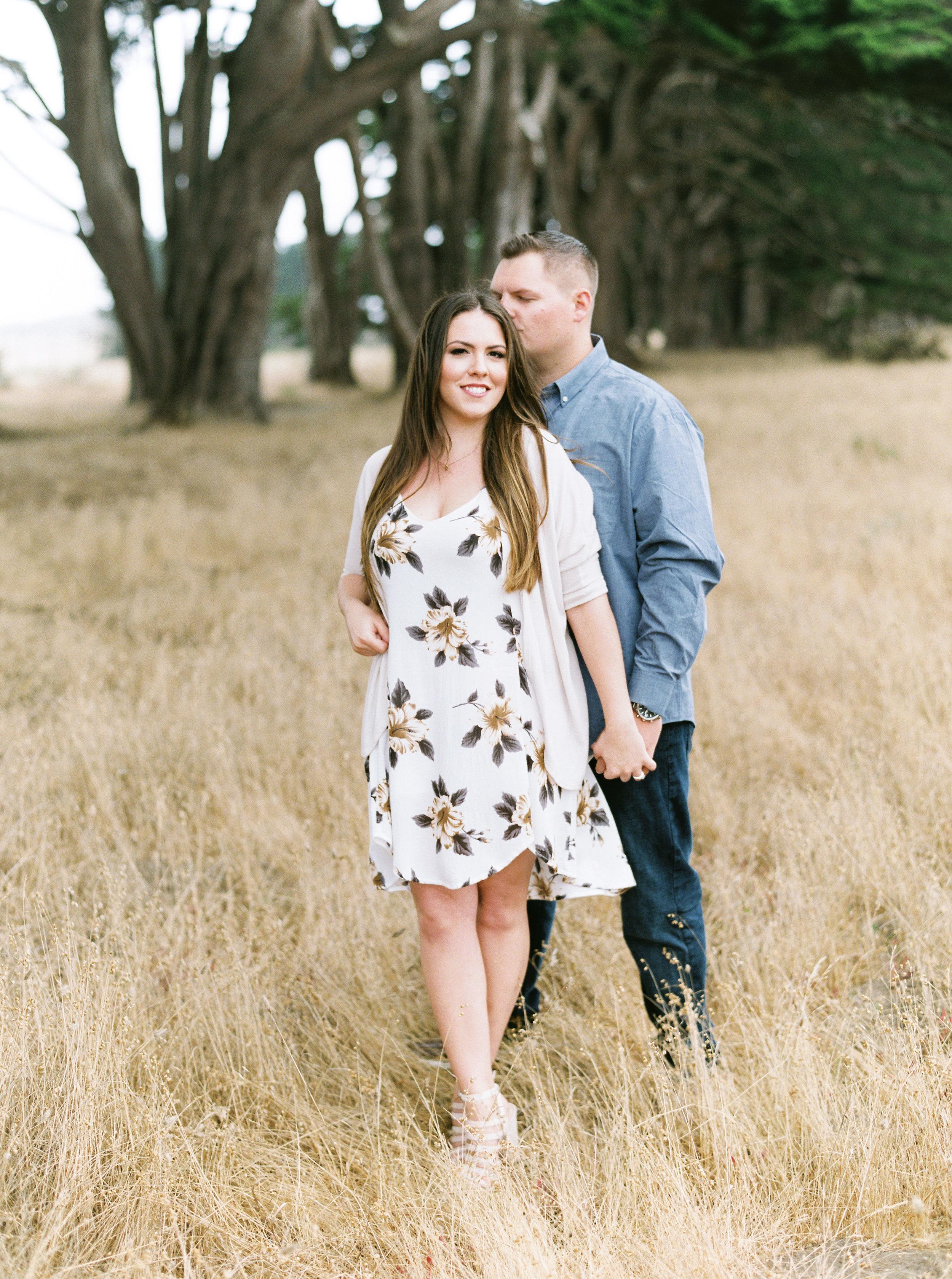 Point-reyes-california-engagement-photographer-9.jpg
