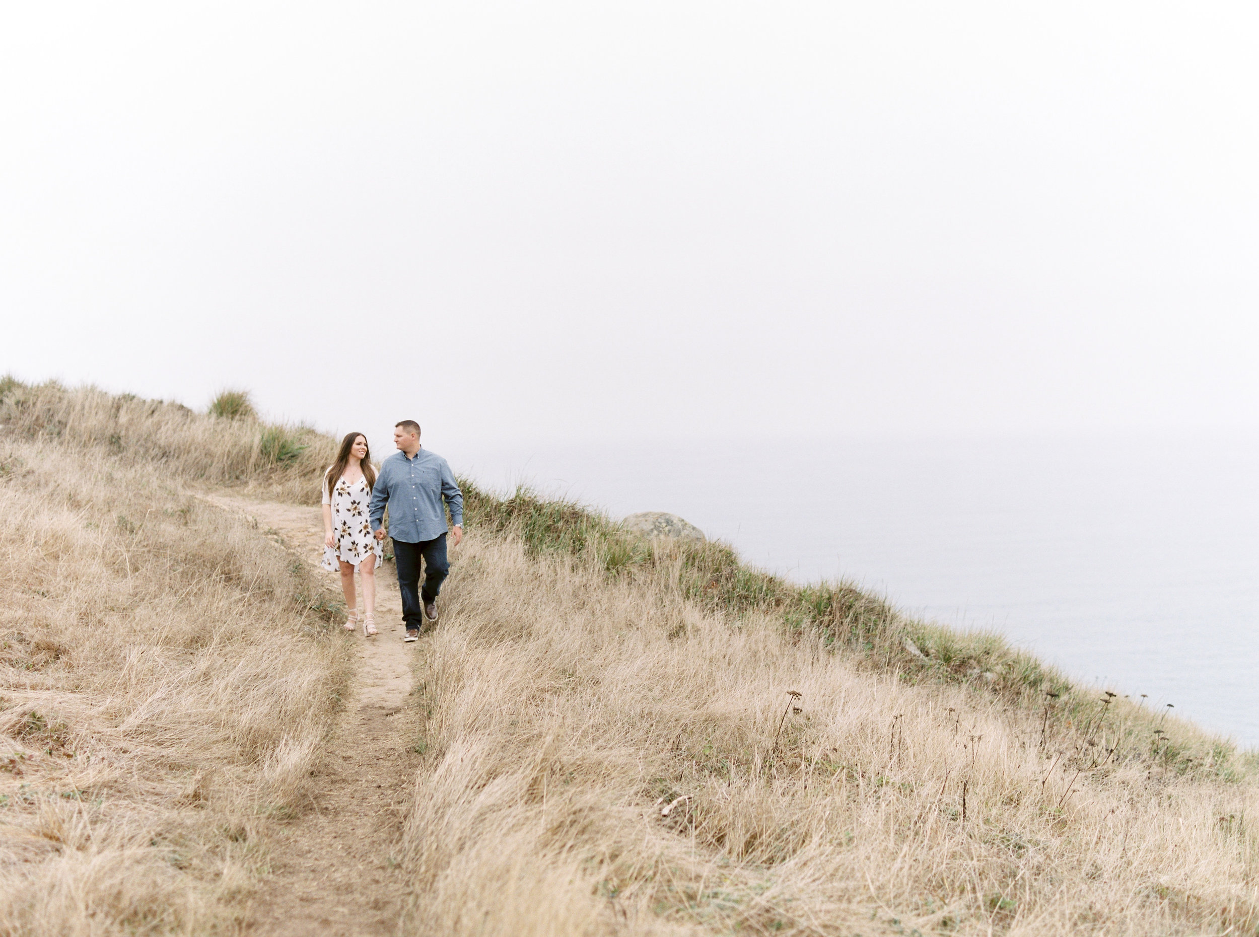 Point-reyes-california-engagement-photographer-15.jpg