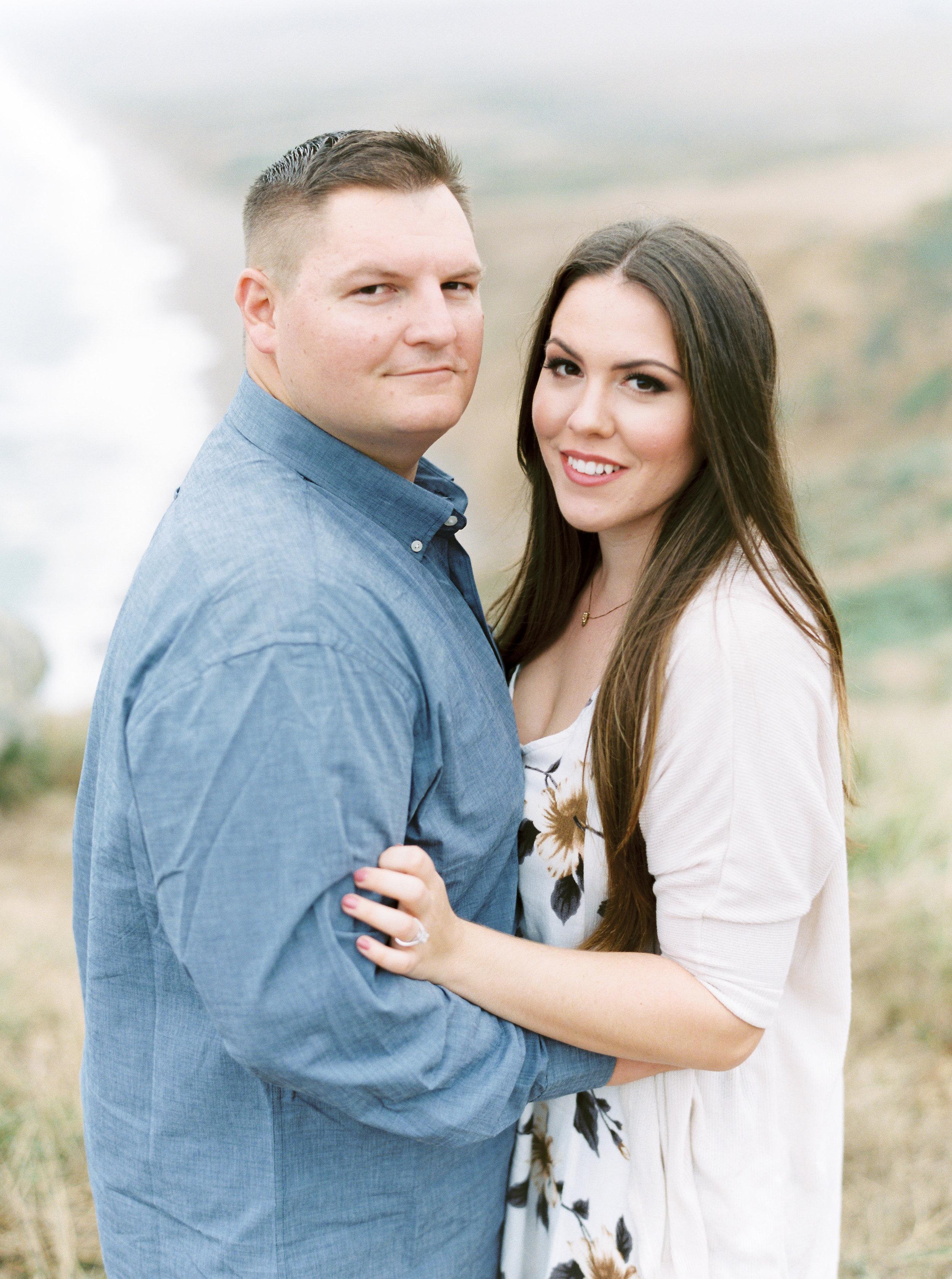 Point-reyes-california-engagement-photographer-17.jpg