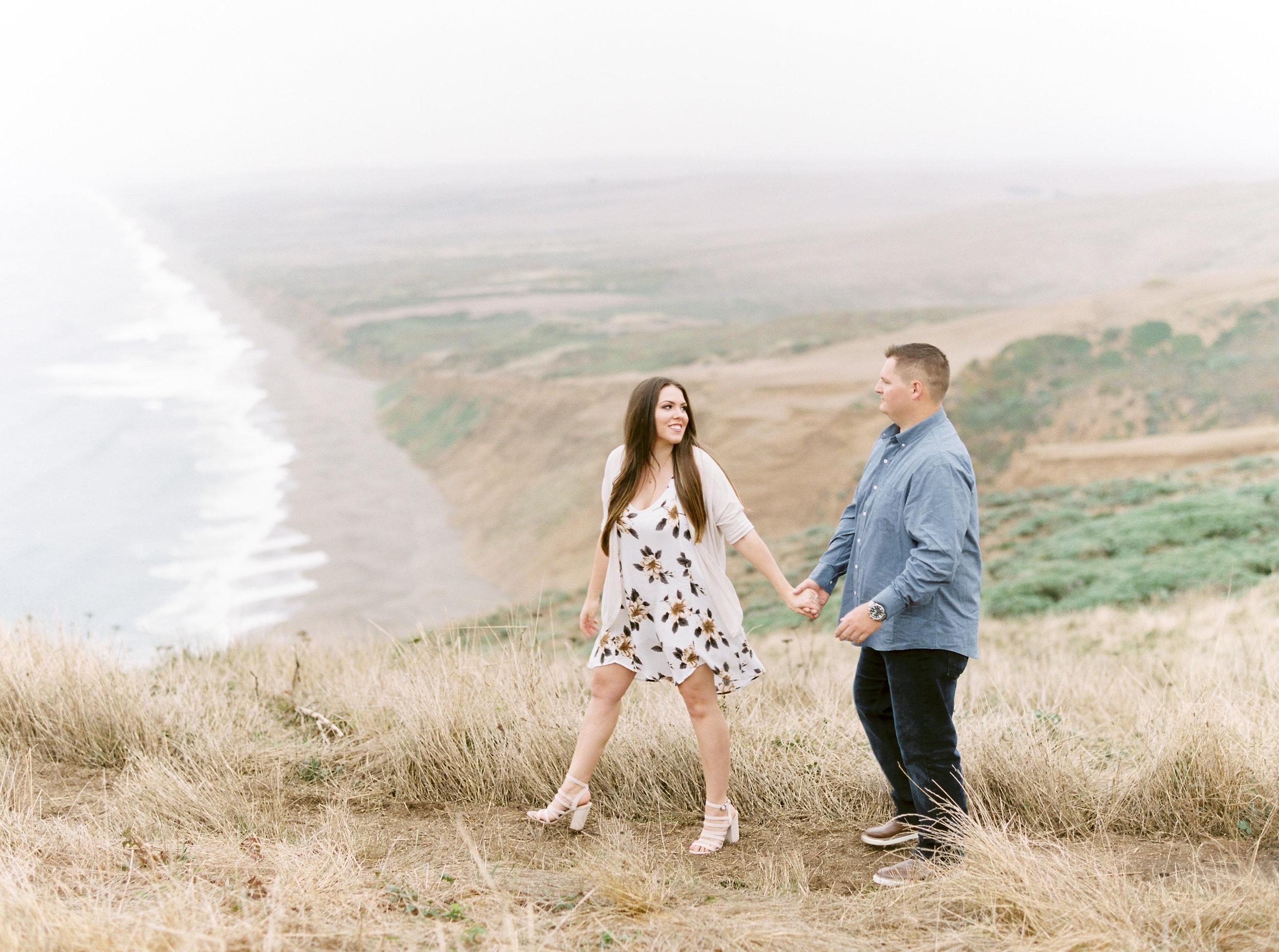 Point-reyes-california-engagement-photographer-18.jpg