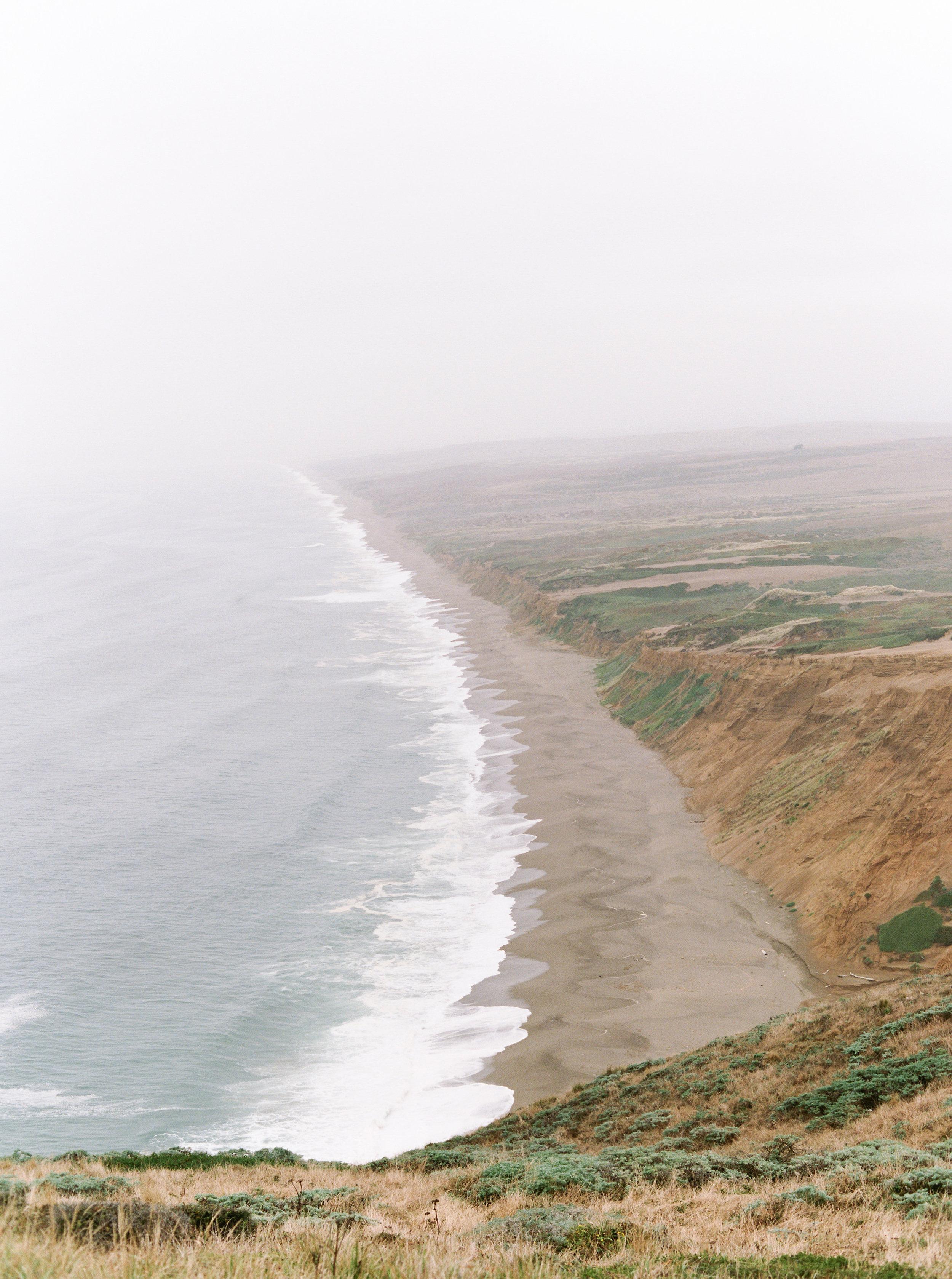 Point-reyes-california-engagement-photographer-27.jpg