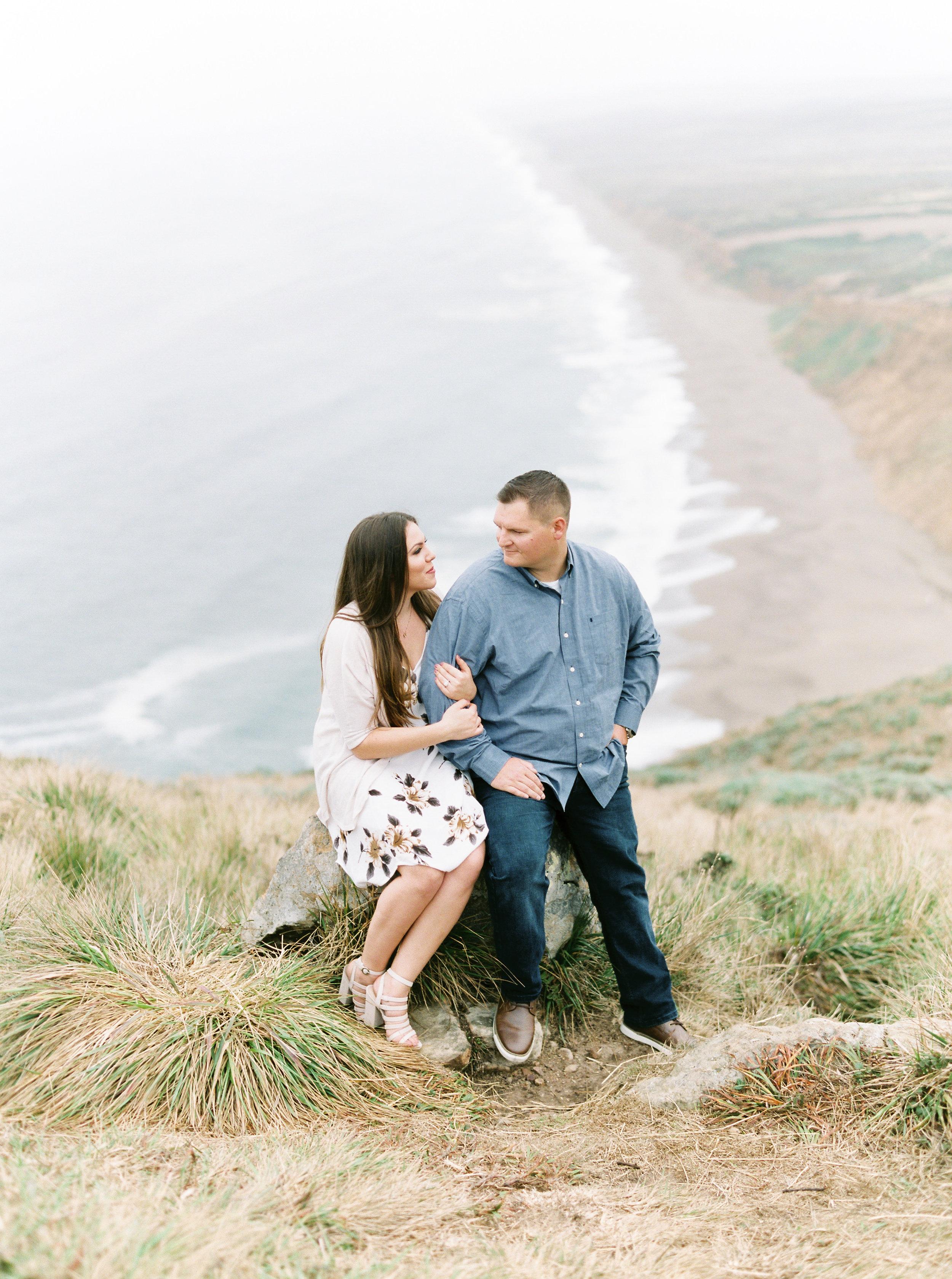 Point-reyes-california-engagement-photographer-31.jpg