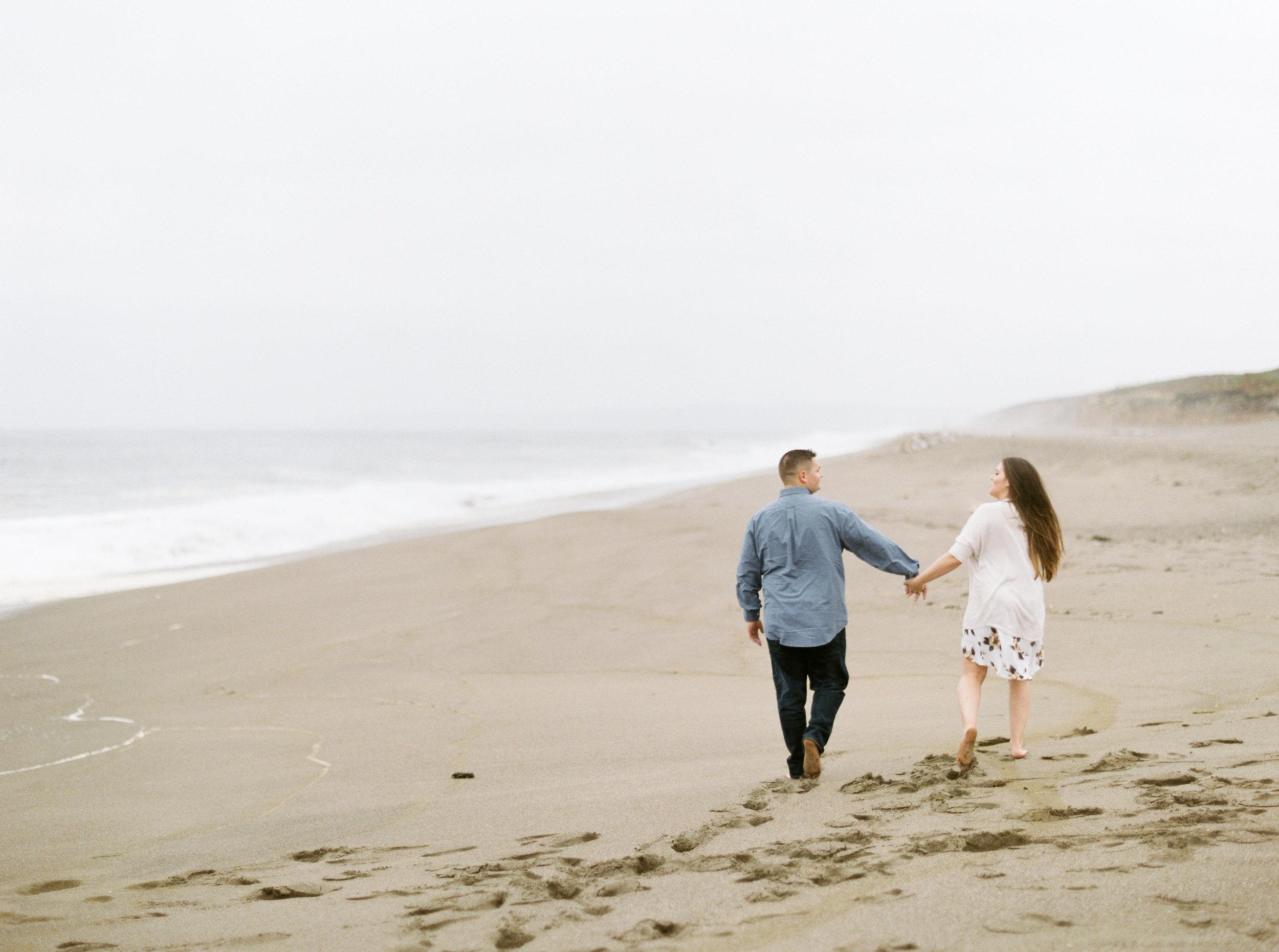 Point-reyes-california-engagement-photographer-35.jpg