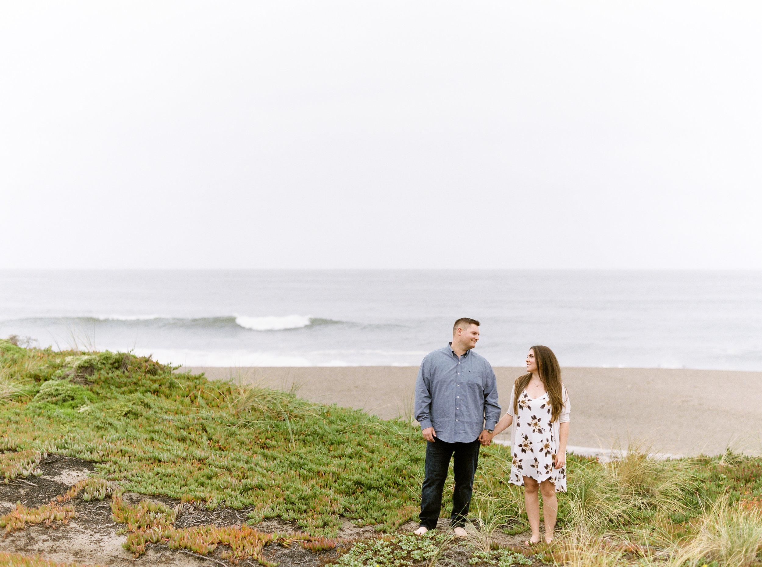 Point-reyes-california-engagement-photographer-37.jpg