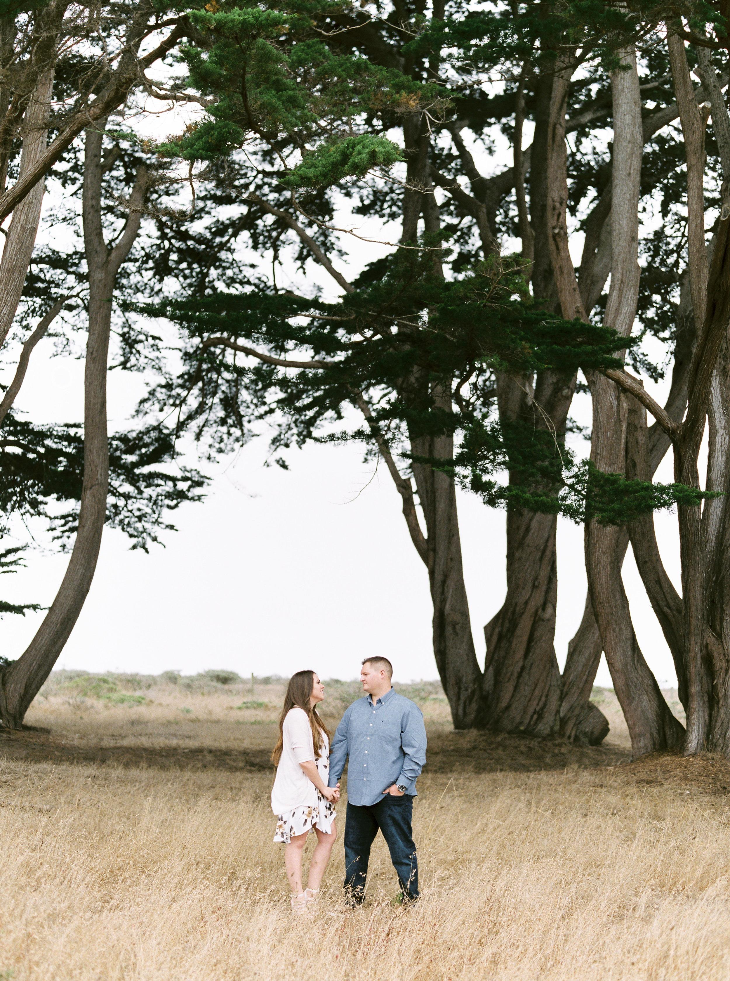 Point-reyes-california-engagement-photographer-41.jpg