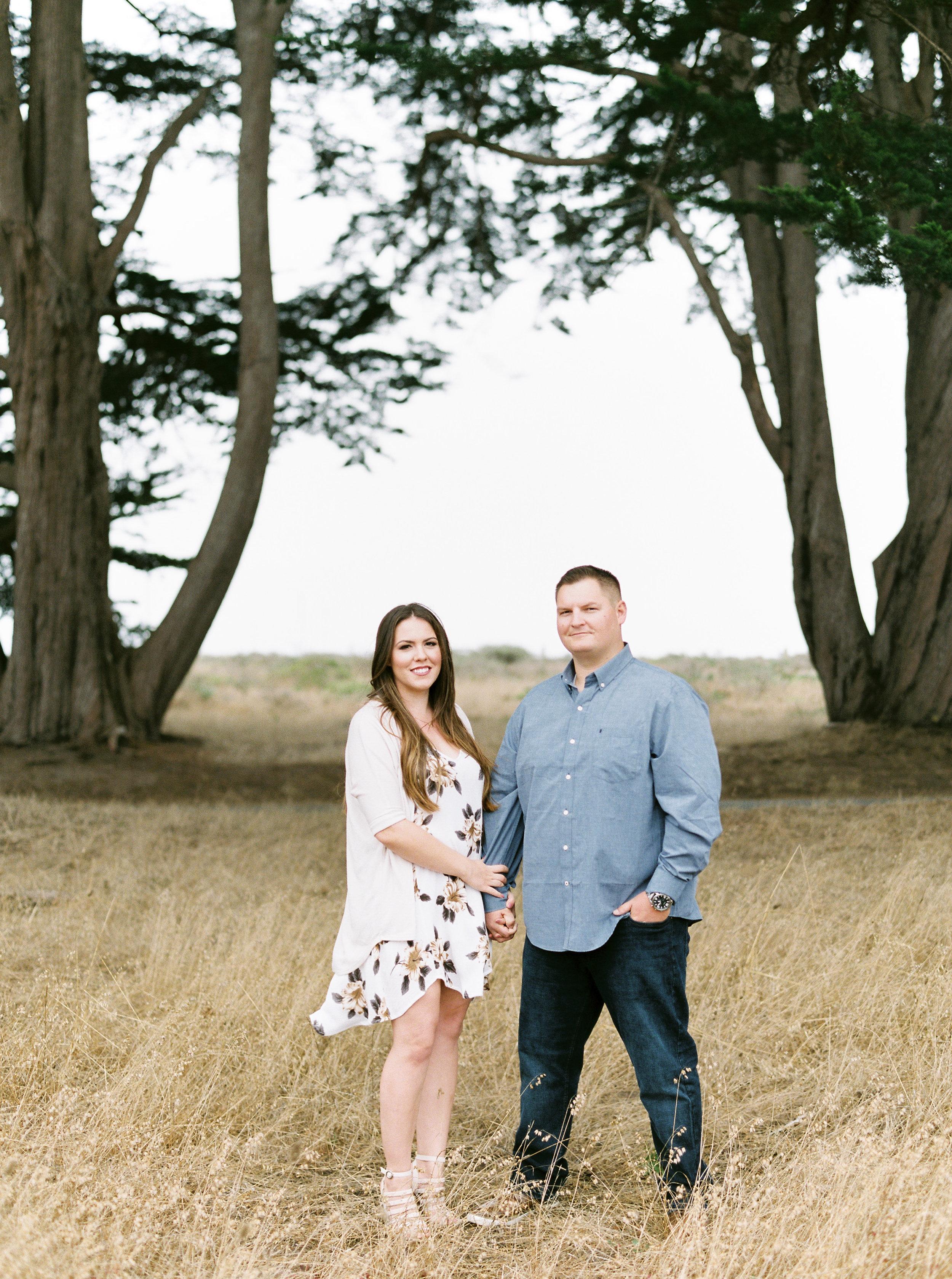 Point-reyes-california-engagement-photographer-42.jpg