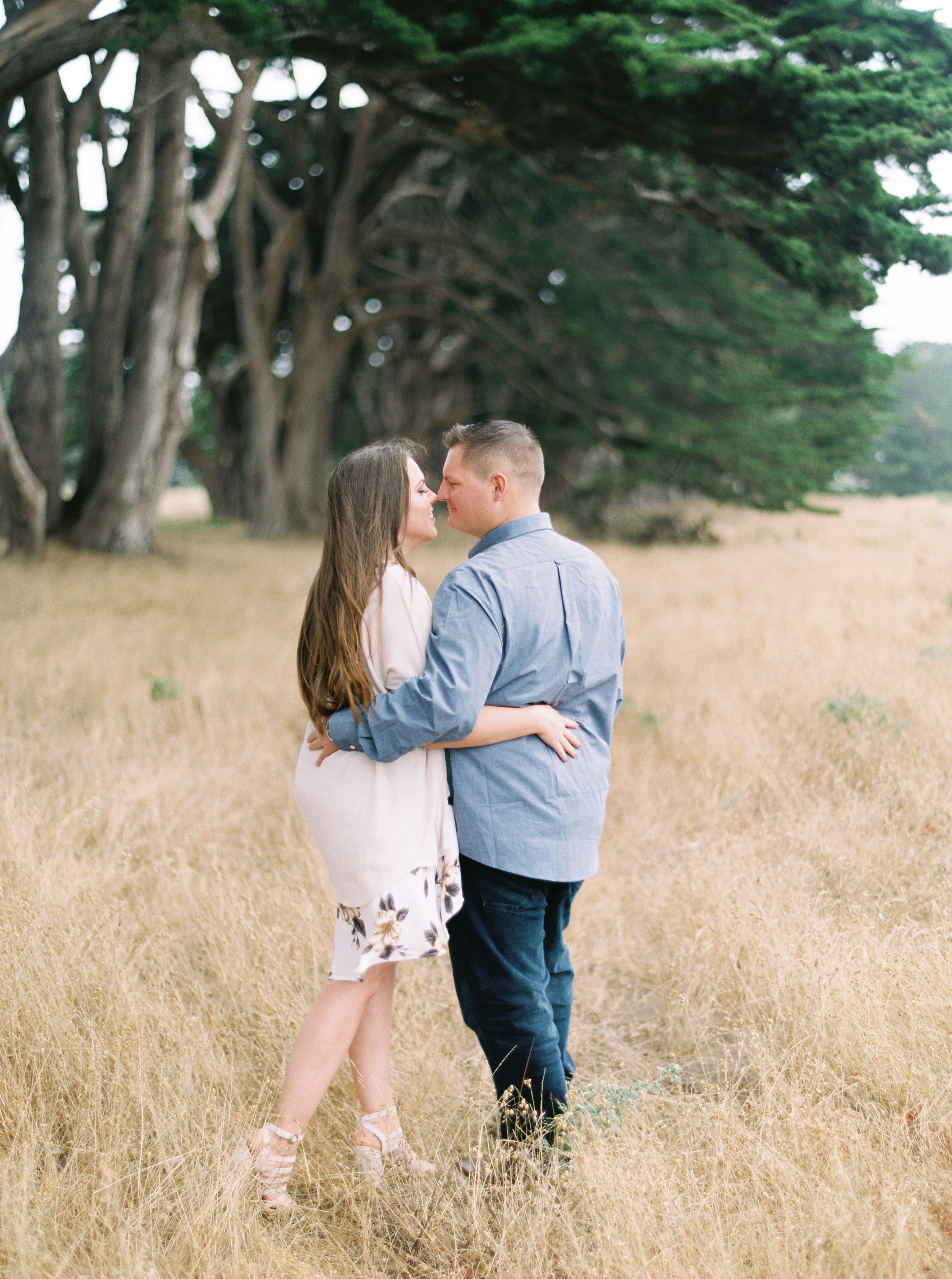 Point-reyes-california-engagement-photographer-43.jpg