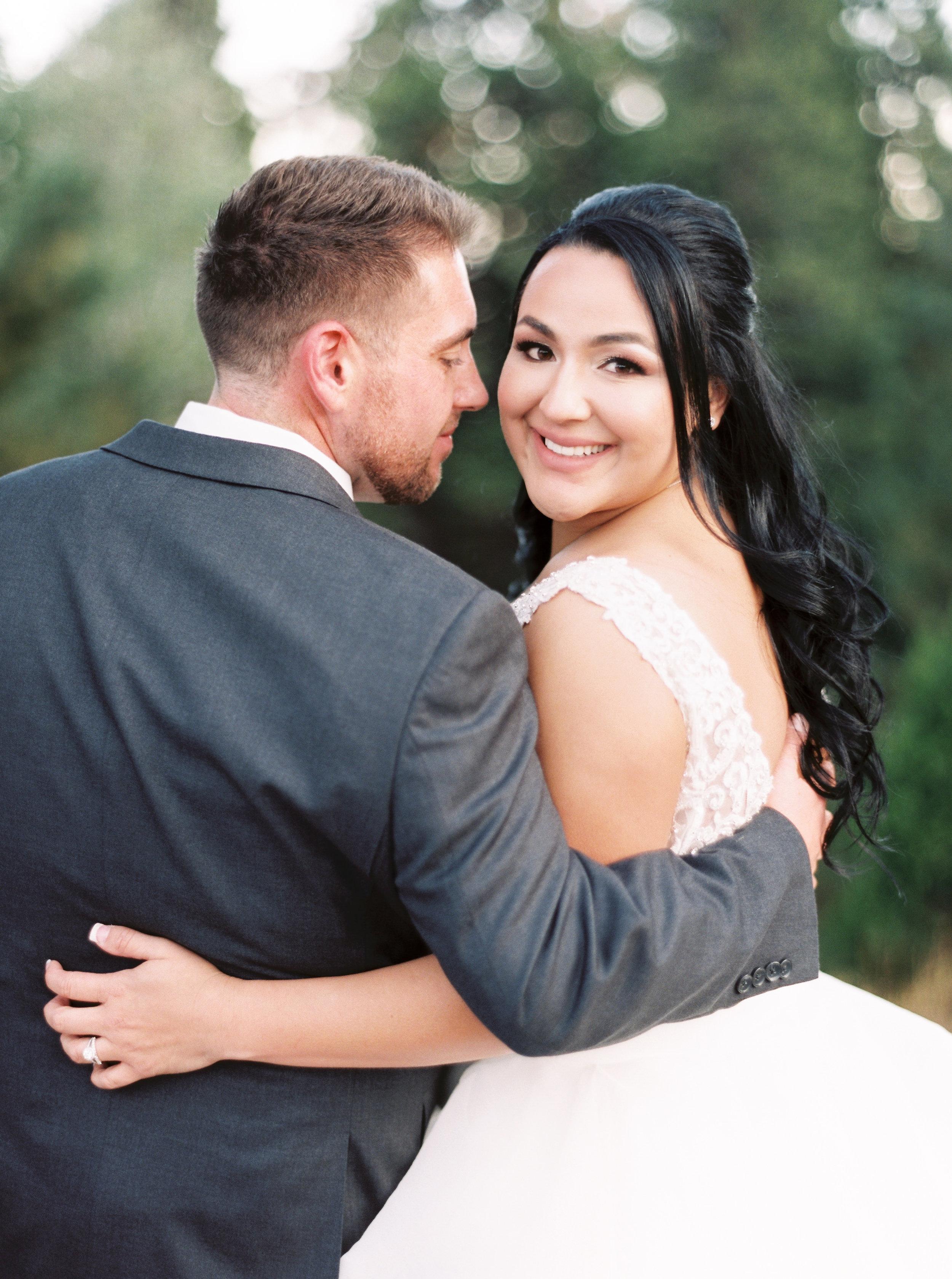 Tenaya-lodge-wedding-at-yosemite-national-park-california-9.jpg