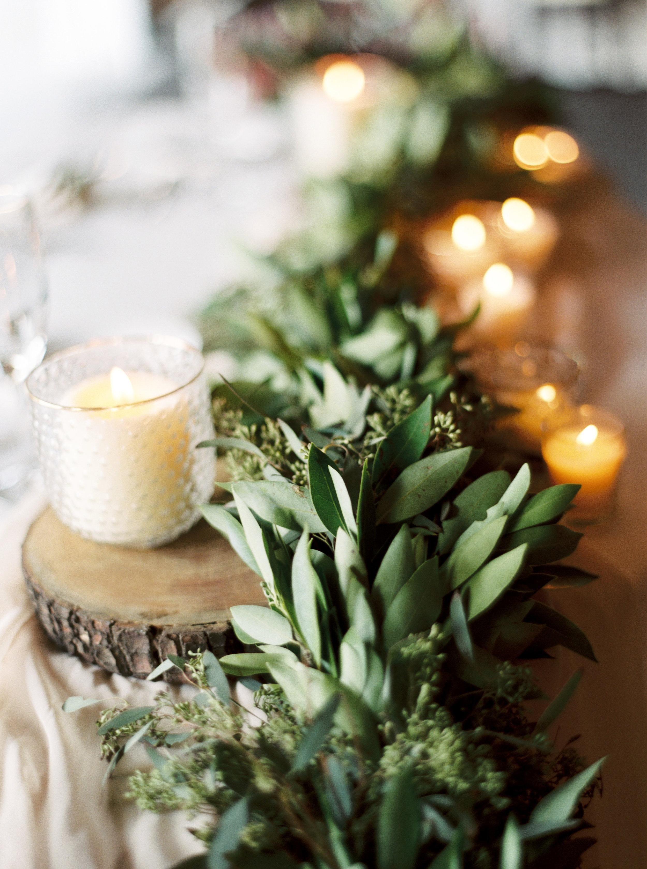 Tenaya-lodge-wedding-at-yosemite-national-park-california-23.jpg