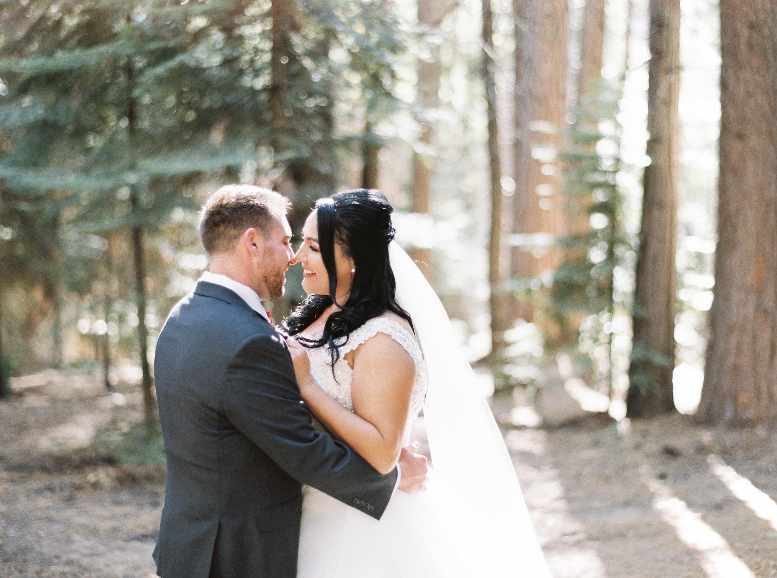 Tenaya-lodge-wedding-at-yosemite-national-park-california-27.jpg