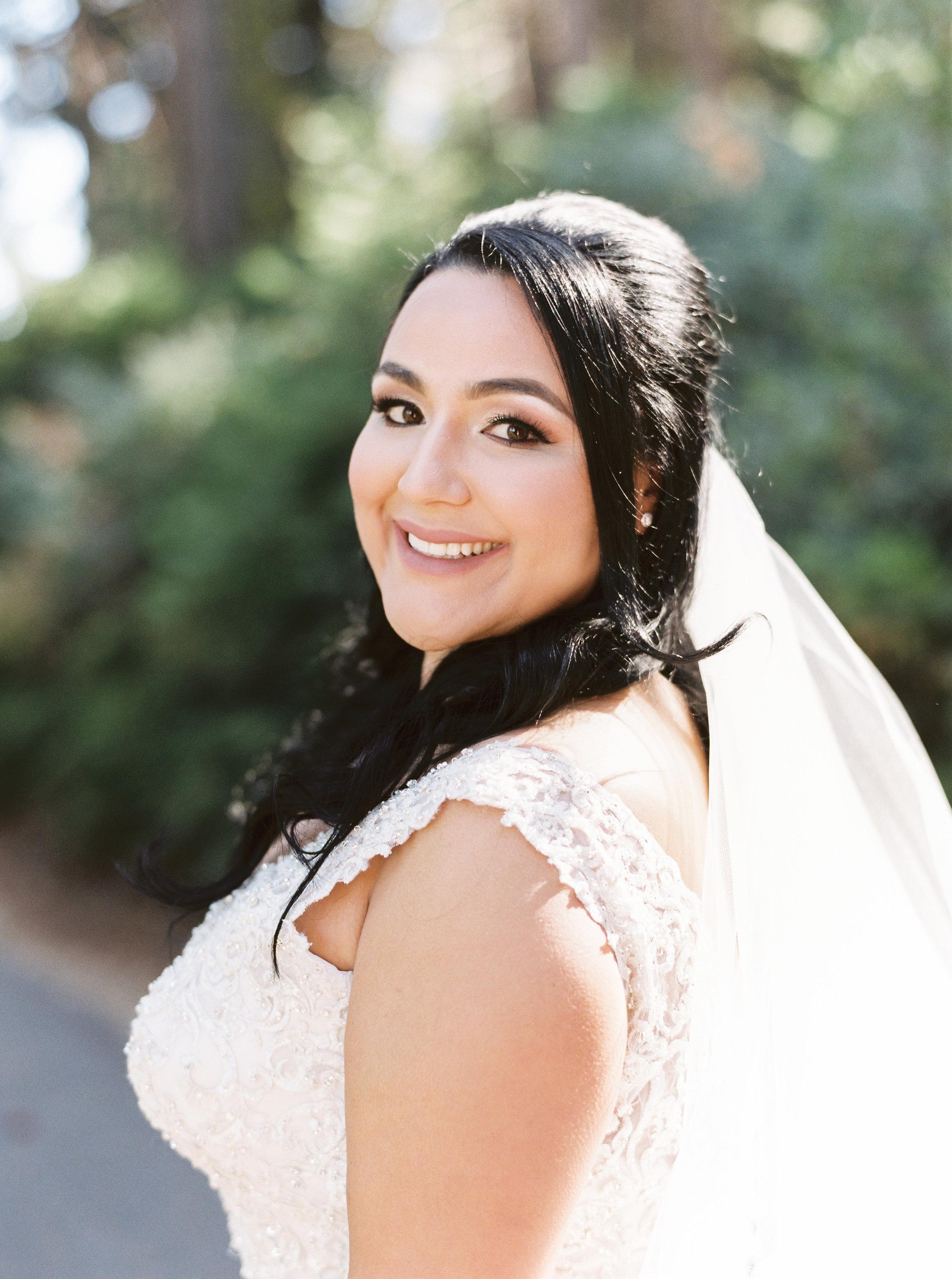 Tenaya-lodge-wedding-at-yosemite-national-park-california-26.jpg
