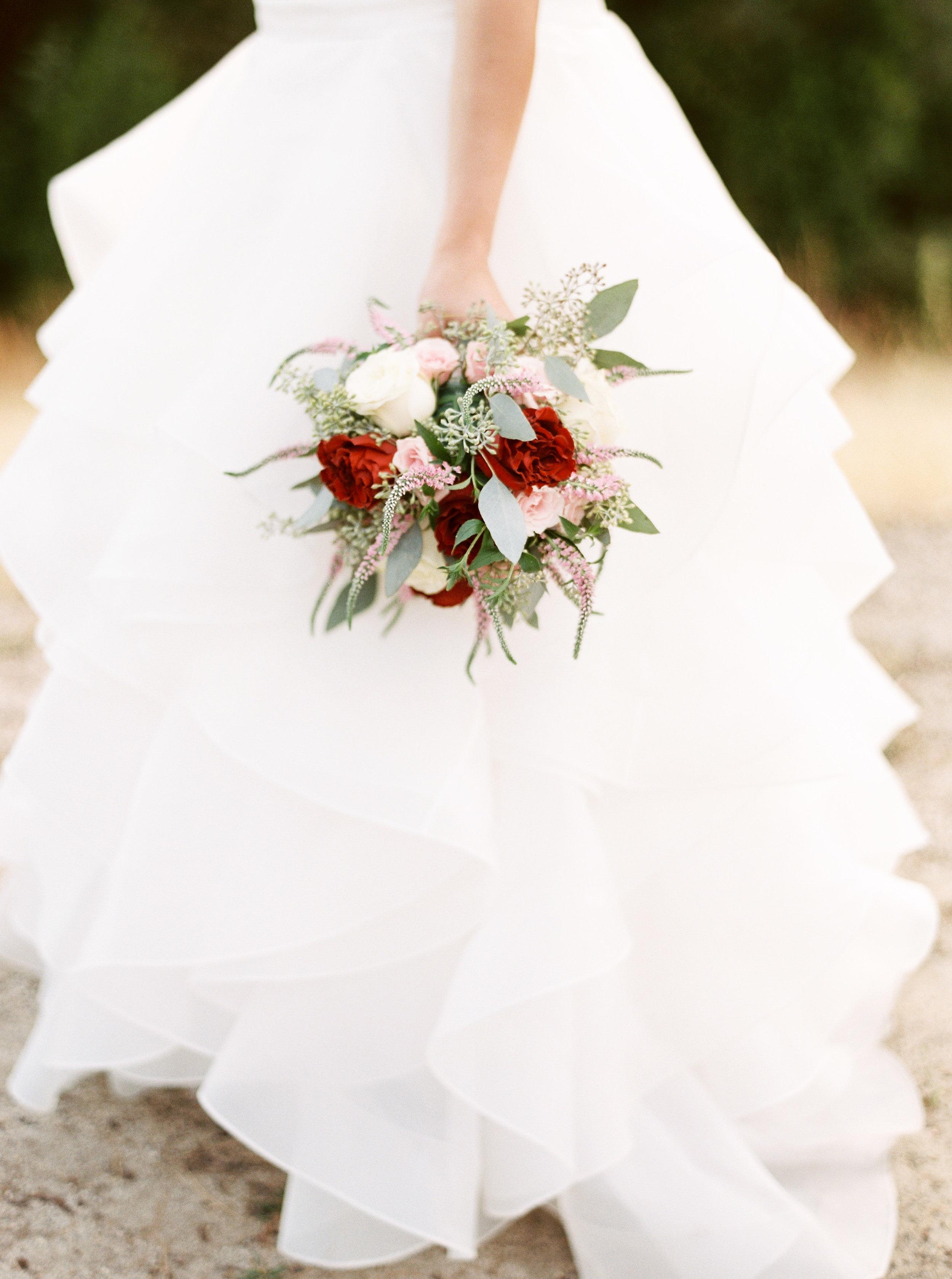 Tenaya-lodge-wedding-at-yosemite-national-park-california-31.jpg