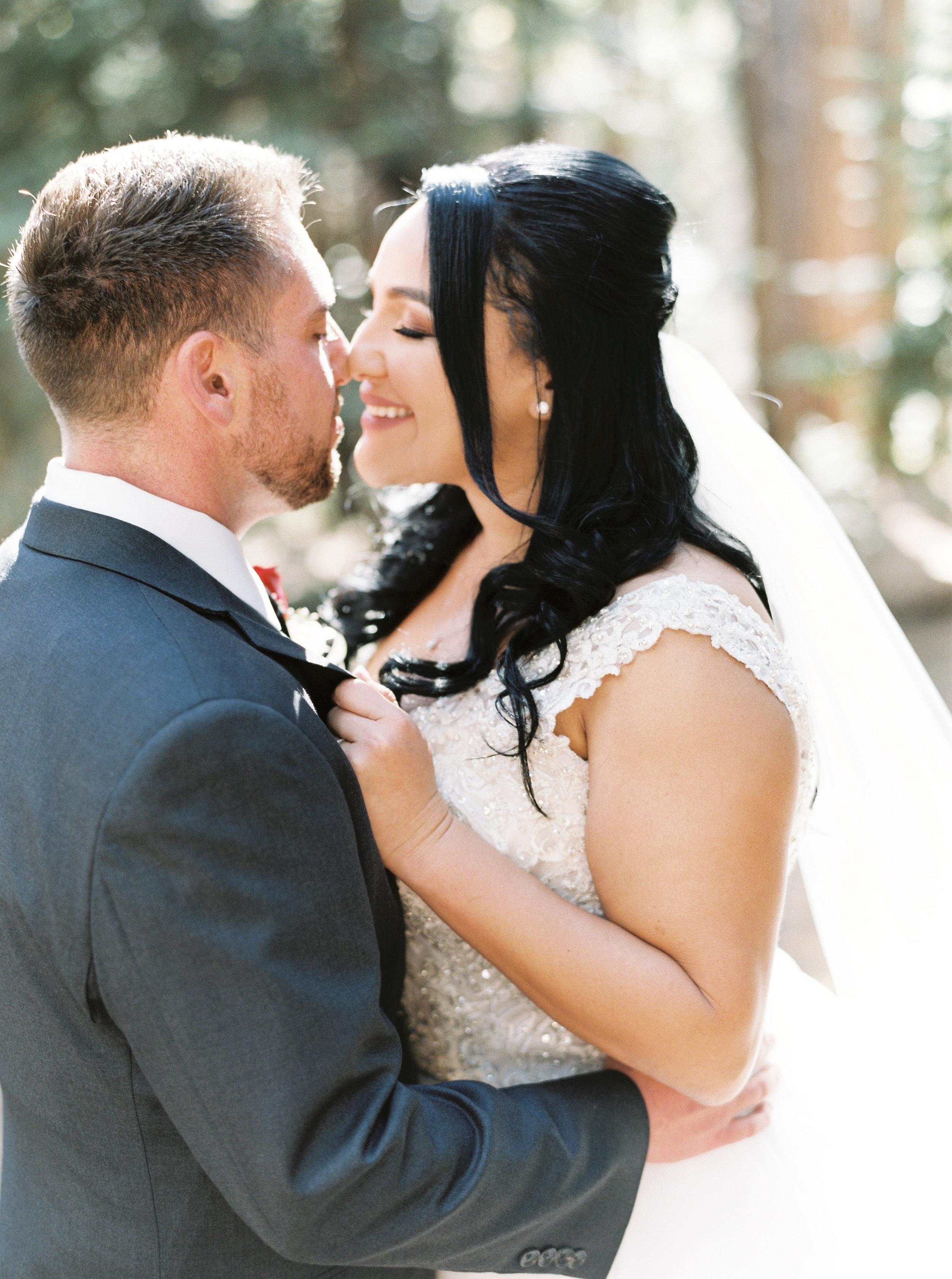 Tenaya-lodge-wedding-at-yosemite-national-park-california-30.jpg