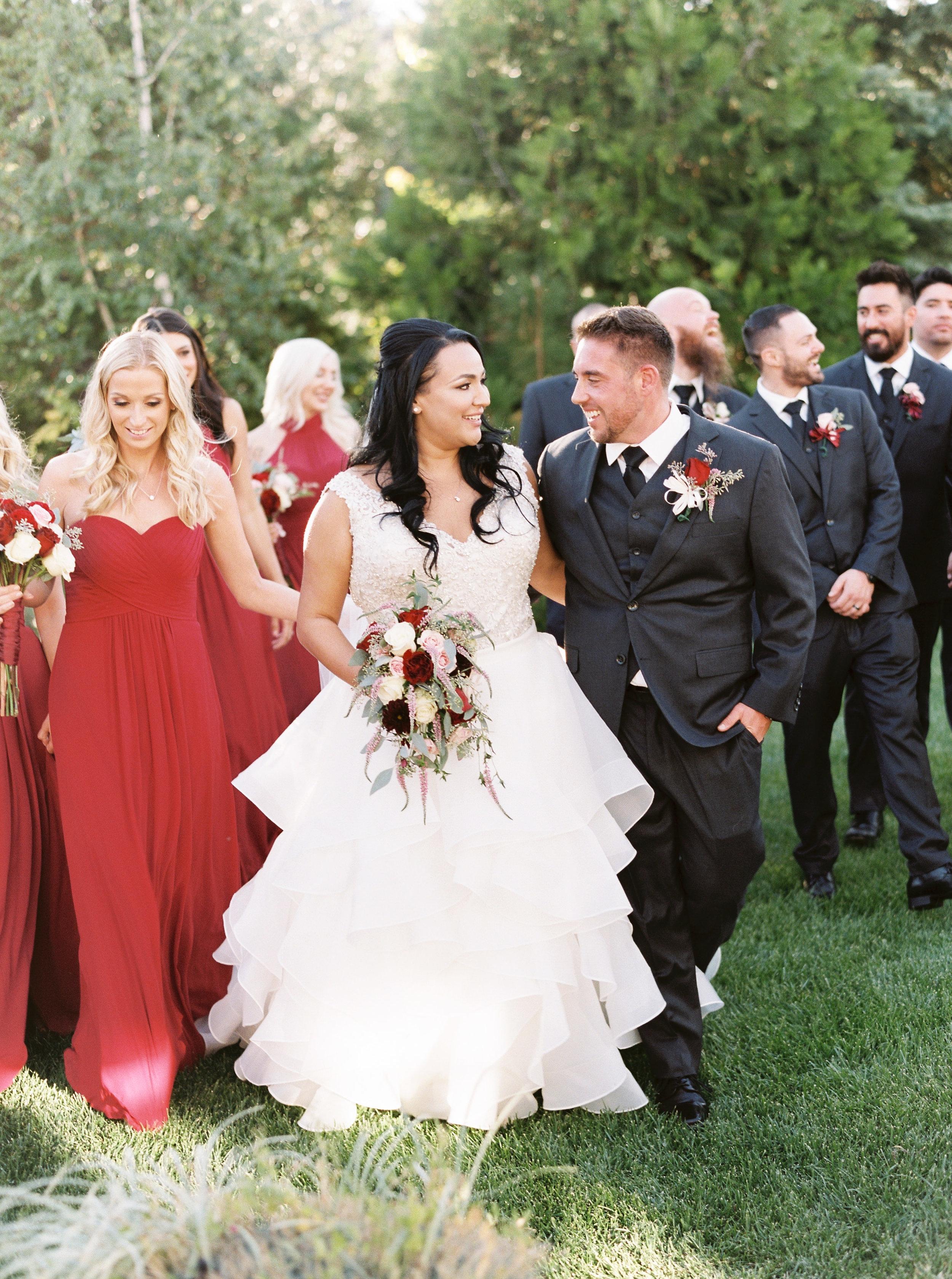 Tenaya-lodge-wedding-at-yosemite-national-park-california-34.jpg