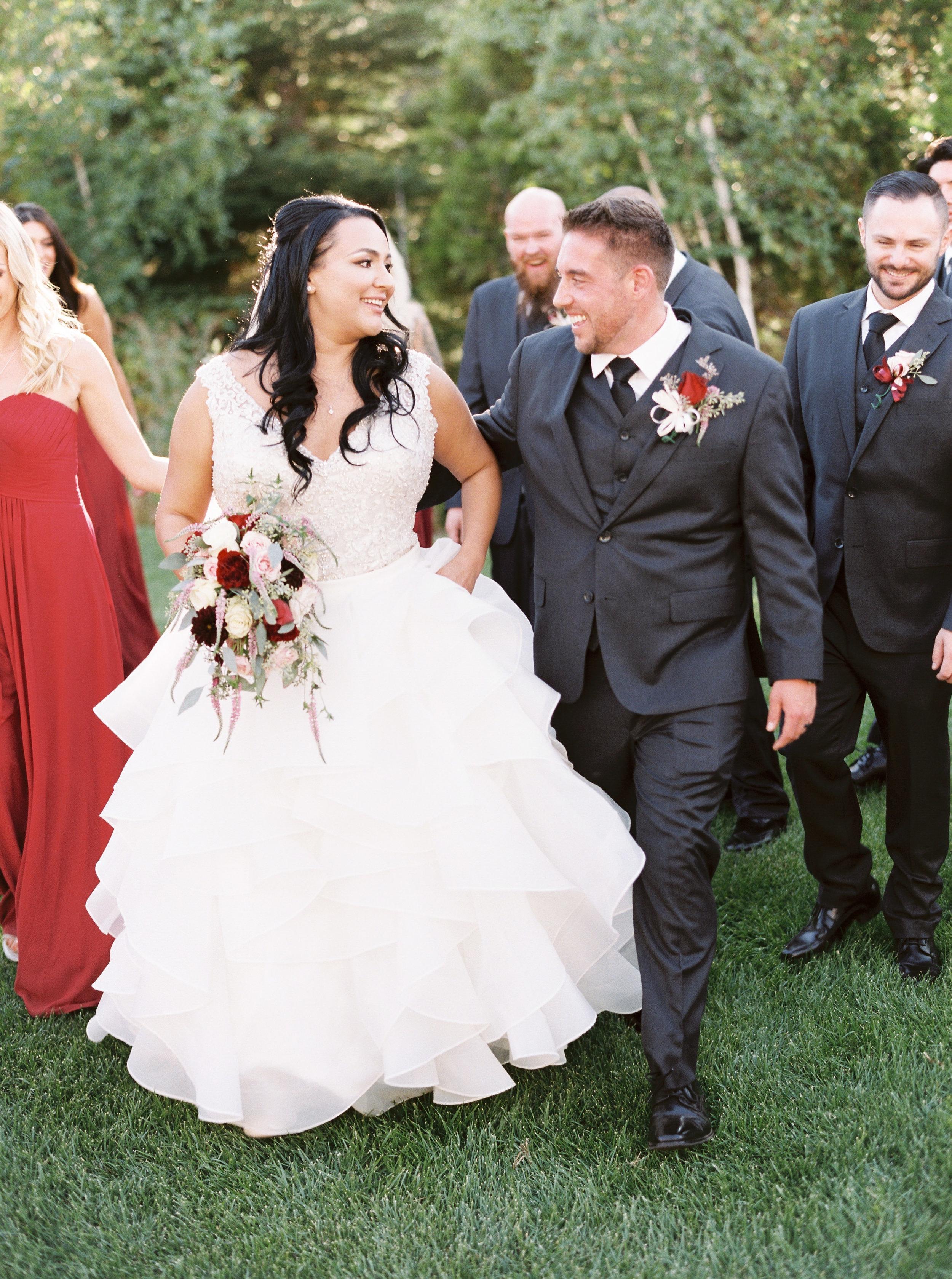 Tenaya-lodge-wedding-at-yosemite-national-park-california-35.jpg