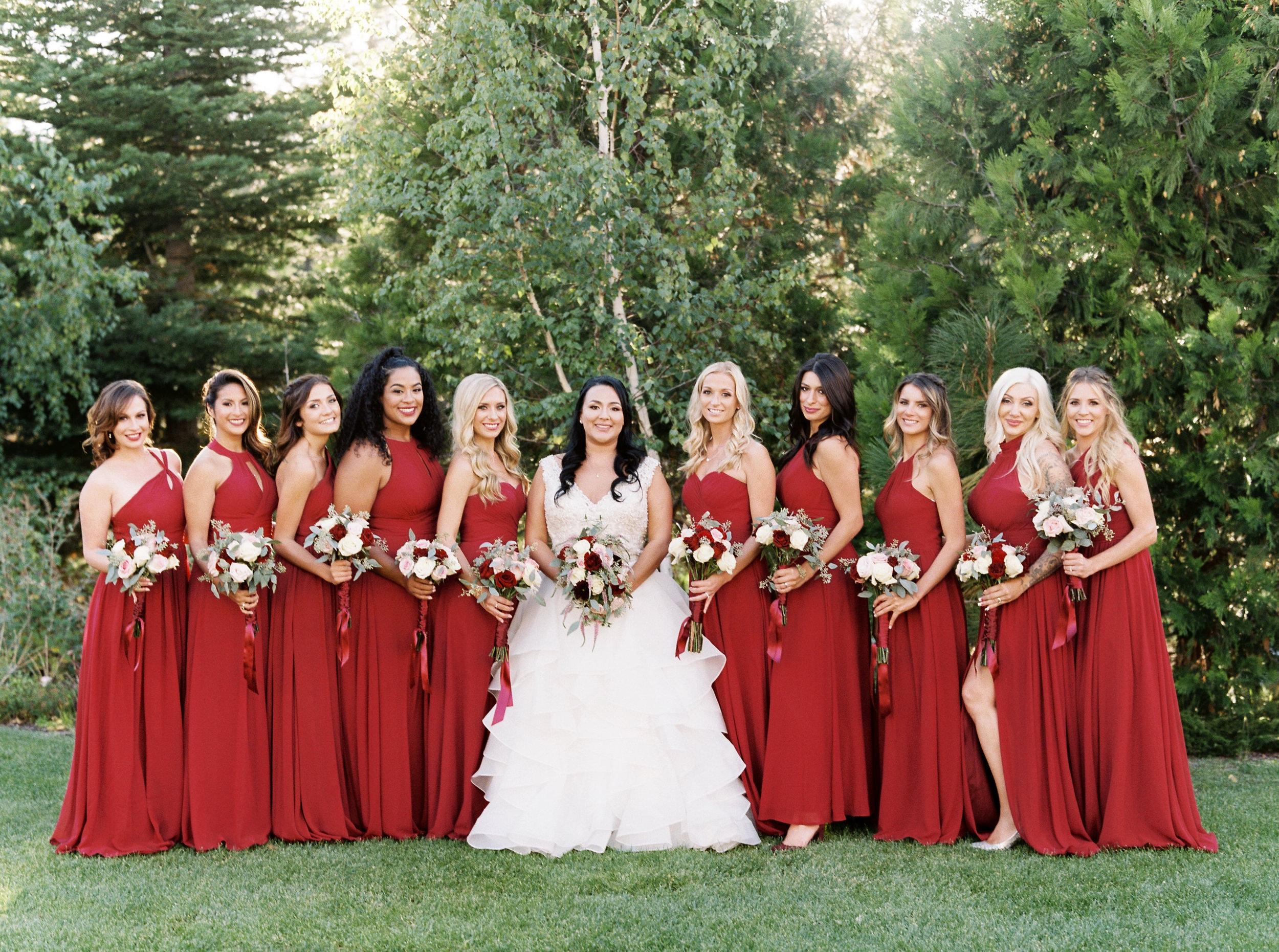 Tenaya-lodge-wedding-at-yosemite-national-park-california-36.jpg