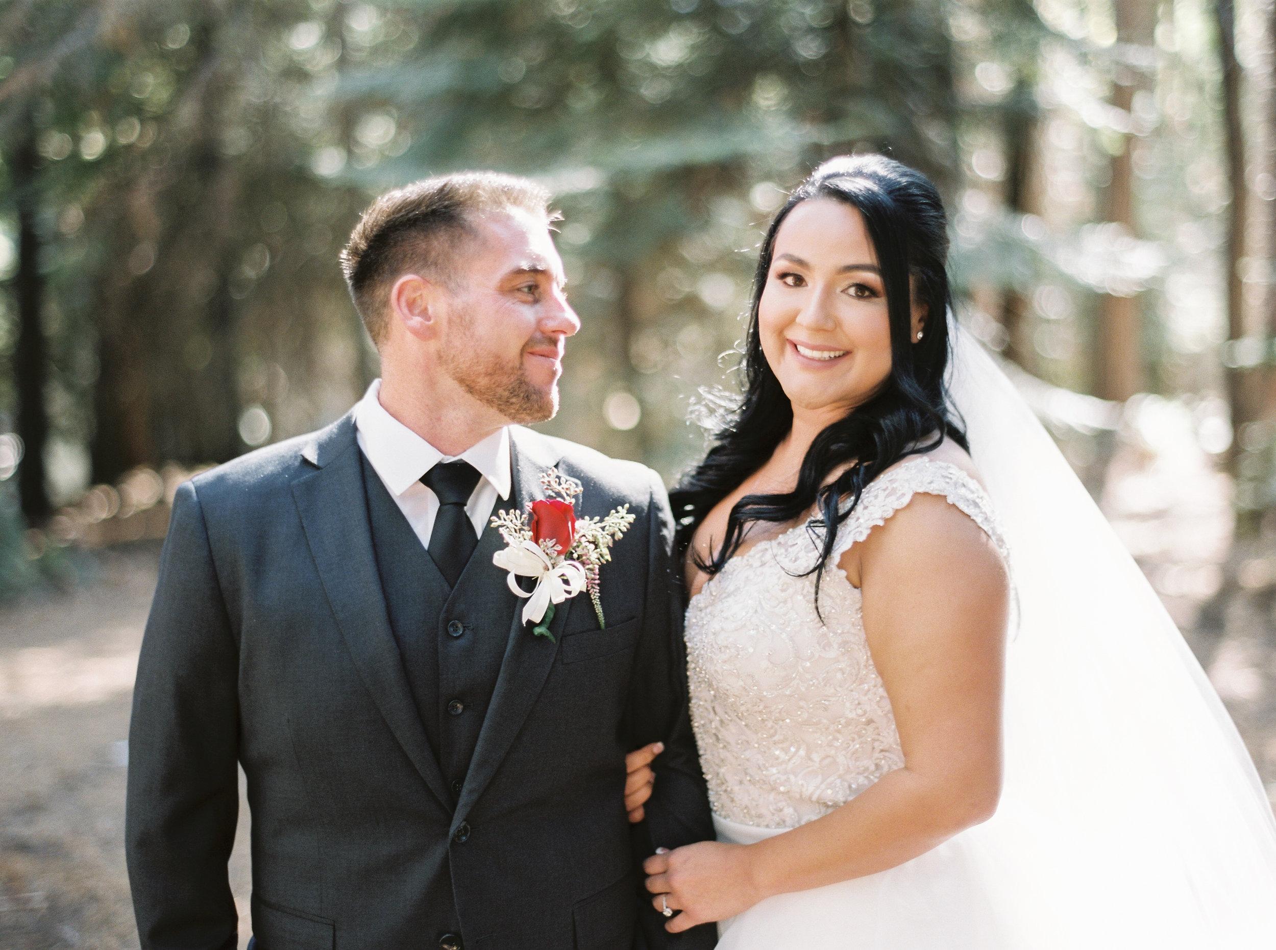 Tenaya-lodge-wedding-at-yosemite-national-park-california-41.jpg