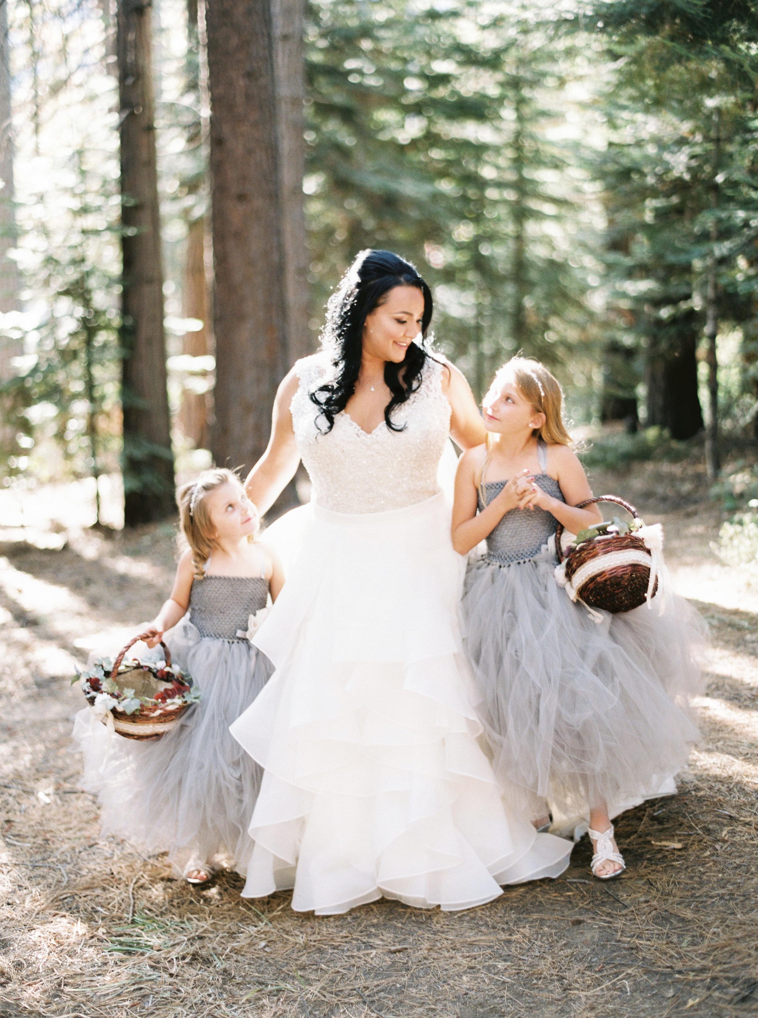 Tenaya-lodge-wedding-at-yosemite-national-park-california-44.jpg
