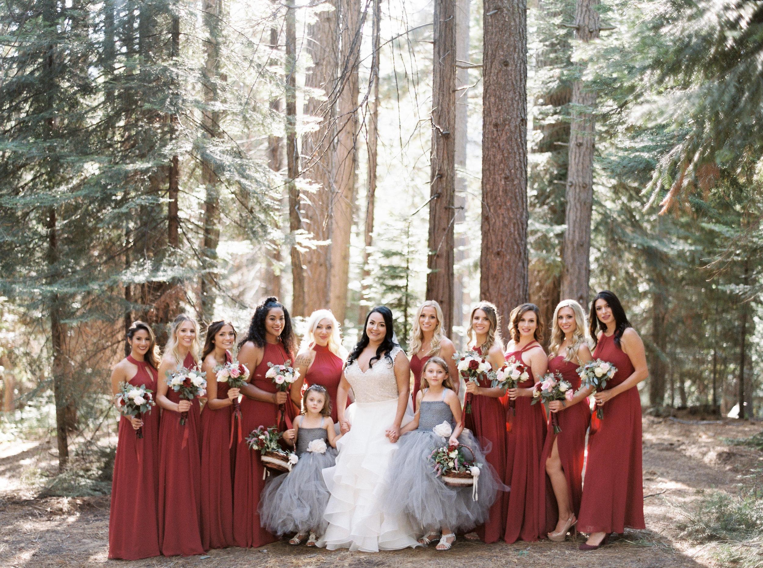 Tenaya-lodge-wedding-at-yosemite-national-park-california-46.jpg