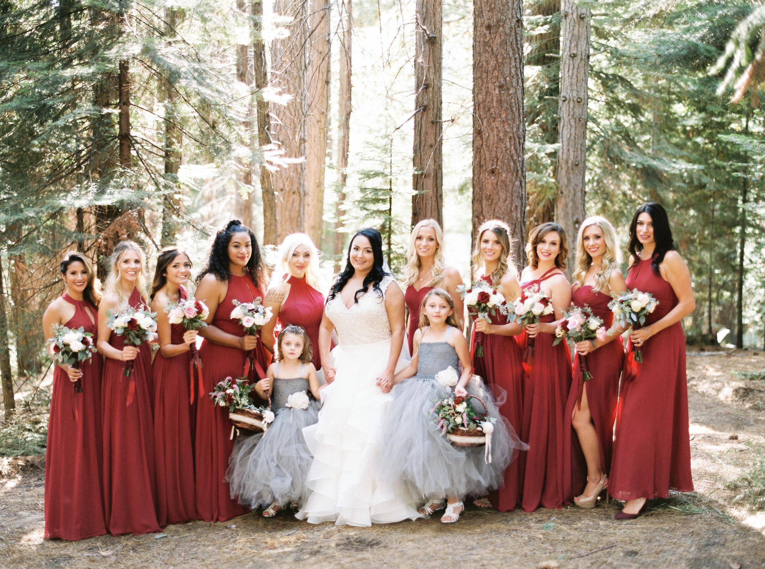 Tenaya-lodge-wedding-at-yosemite-national-park-california-47.jpg
