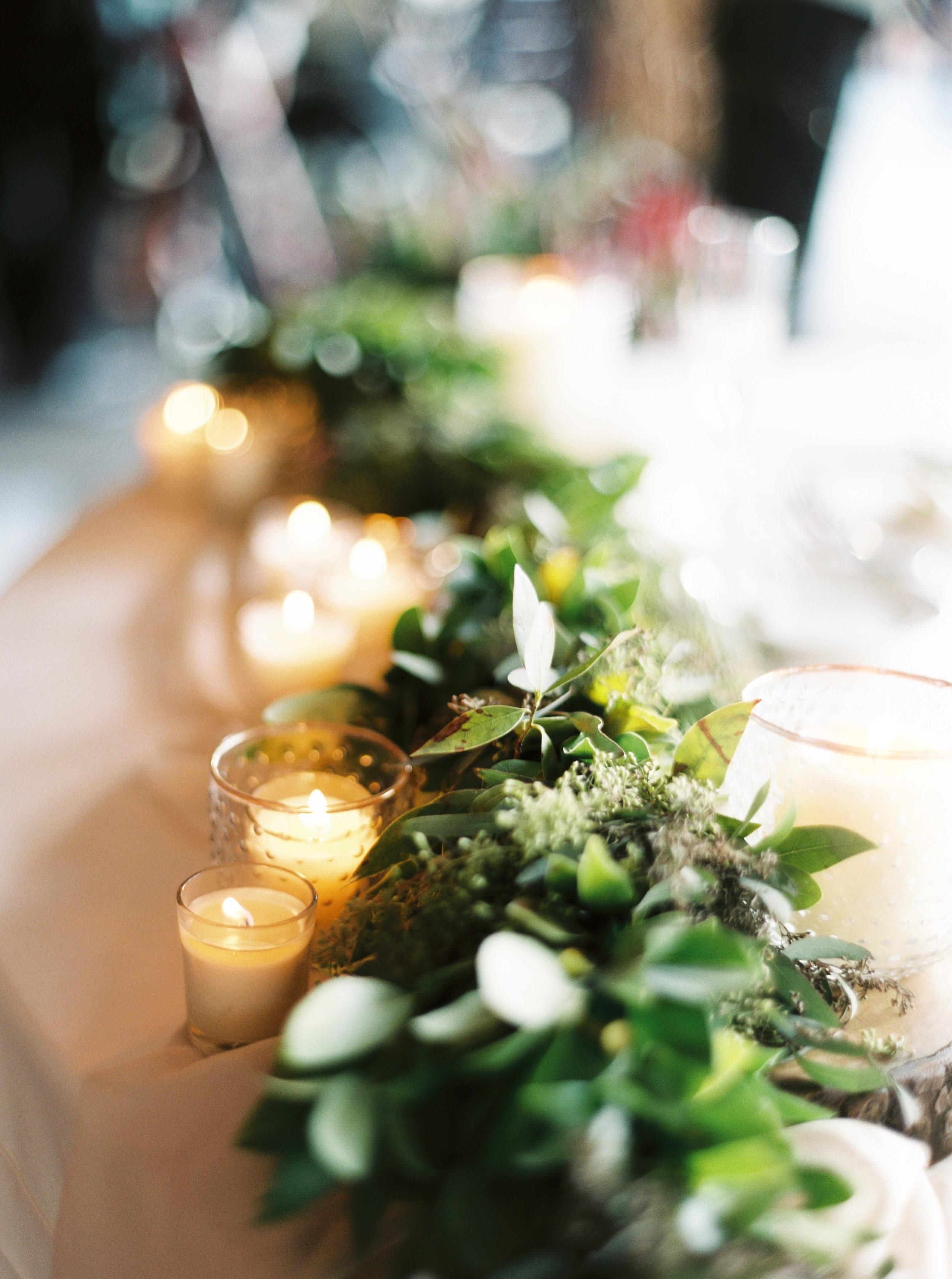 Tenaya-lodge-wedding-at-yosemite-national-park-california-51.jpg