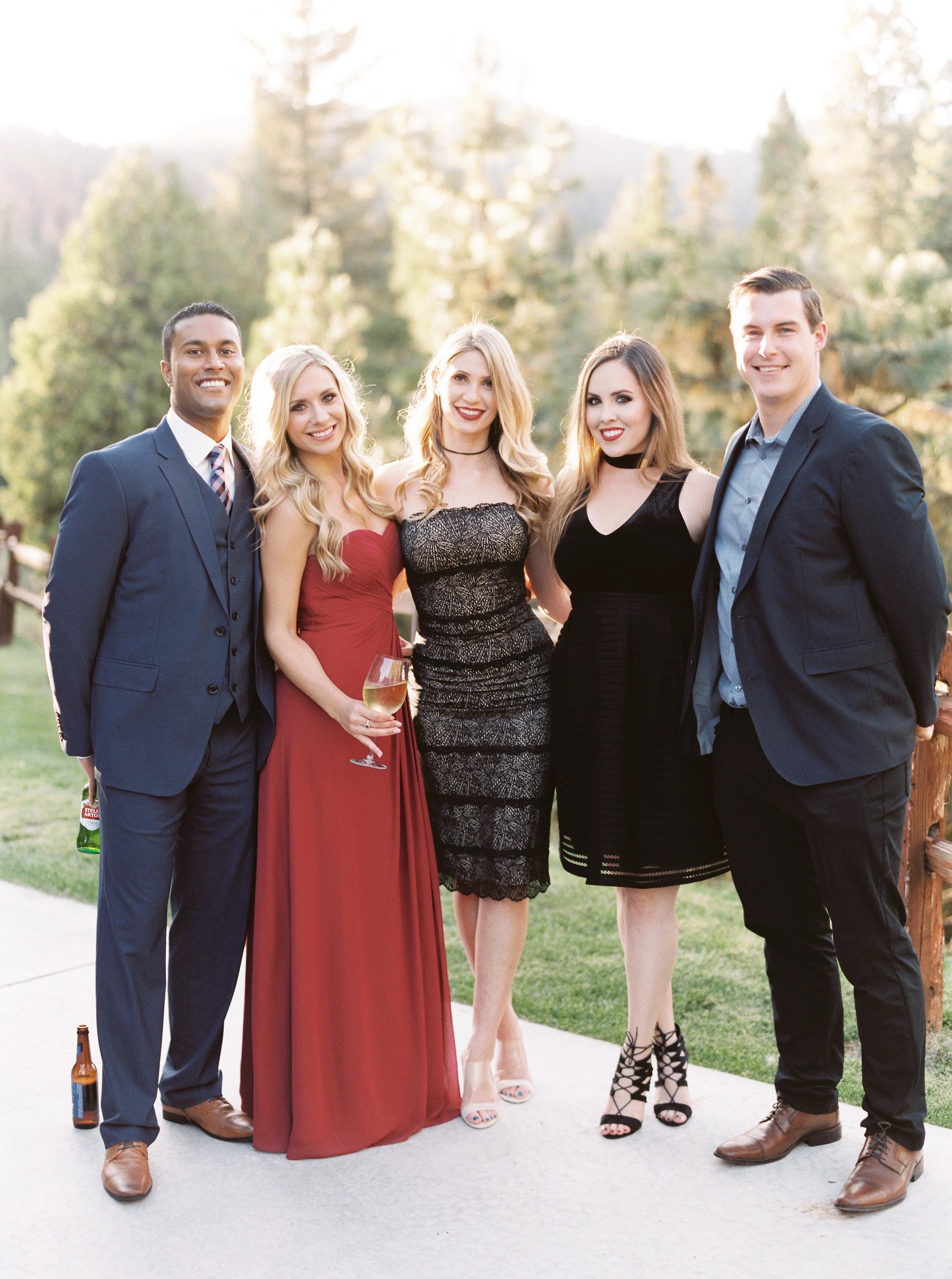 Tenaya-lodge-wedding-at-yosemite-national-park-california-52.jpg