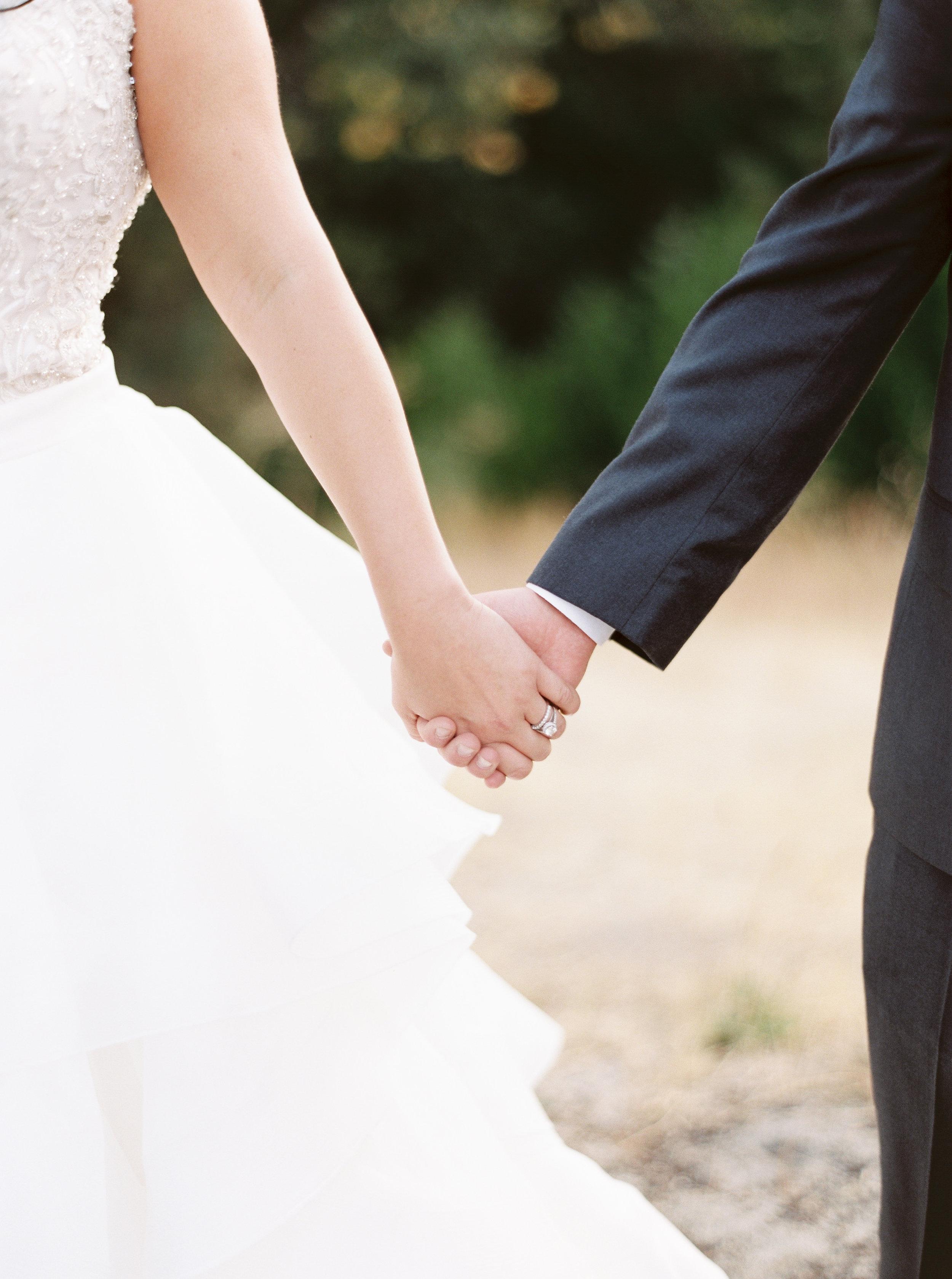 Tenaya-lodge-wedding-at-yosemite-national-park-california-55.jpg