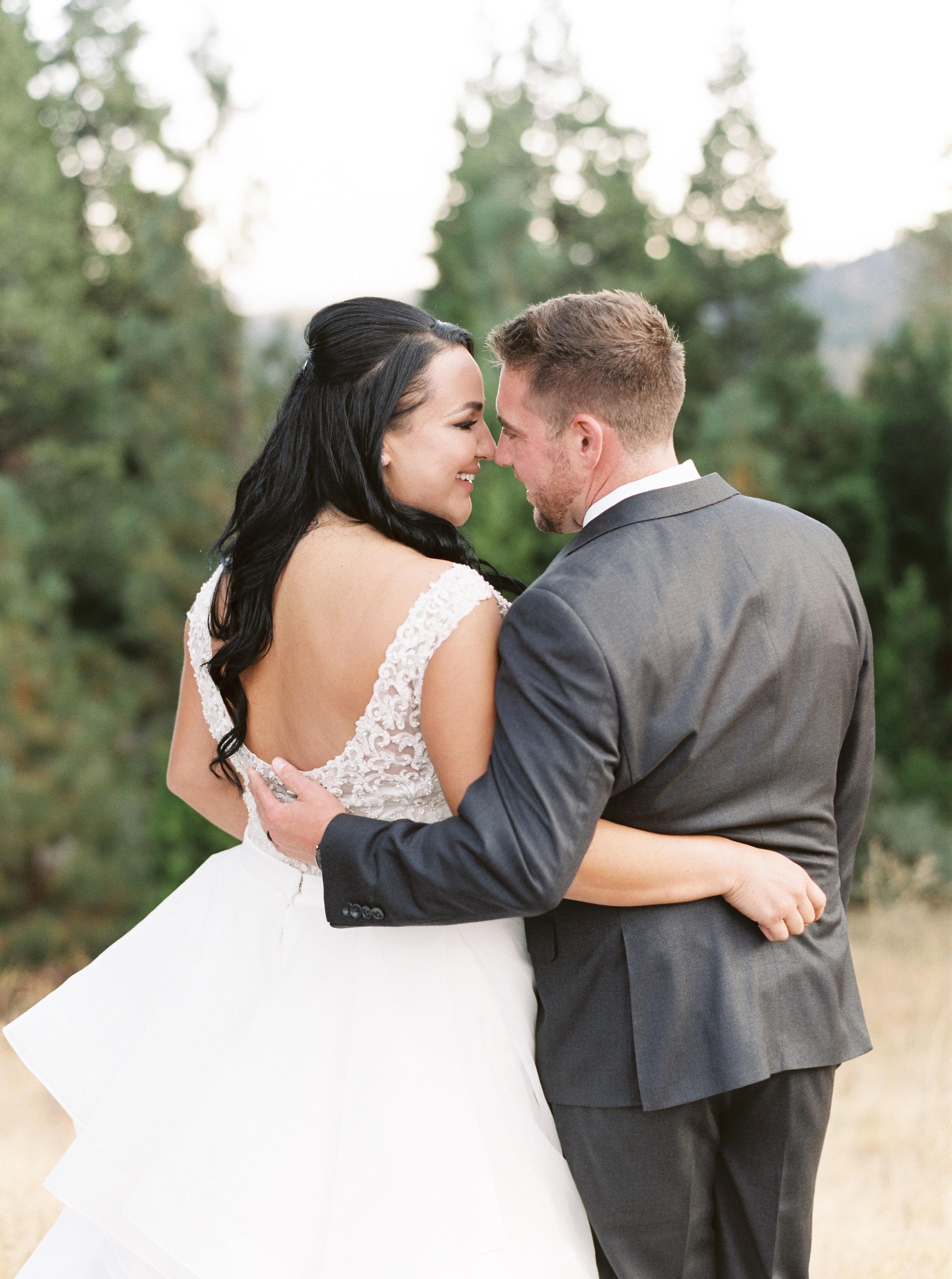 Tenaya-lodge-wedding-at-yosemite-national-park-california-57.jpg