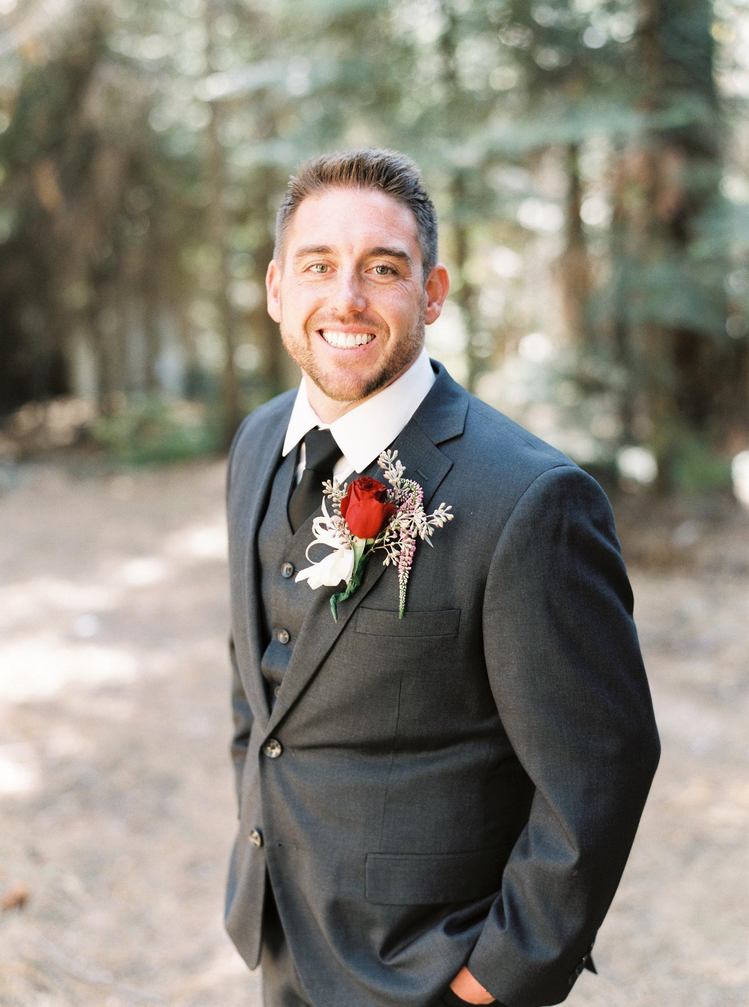 Tenaya-lodge-wedding-at-yosemite-national-park-california-60.jpg