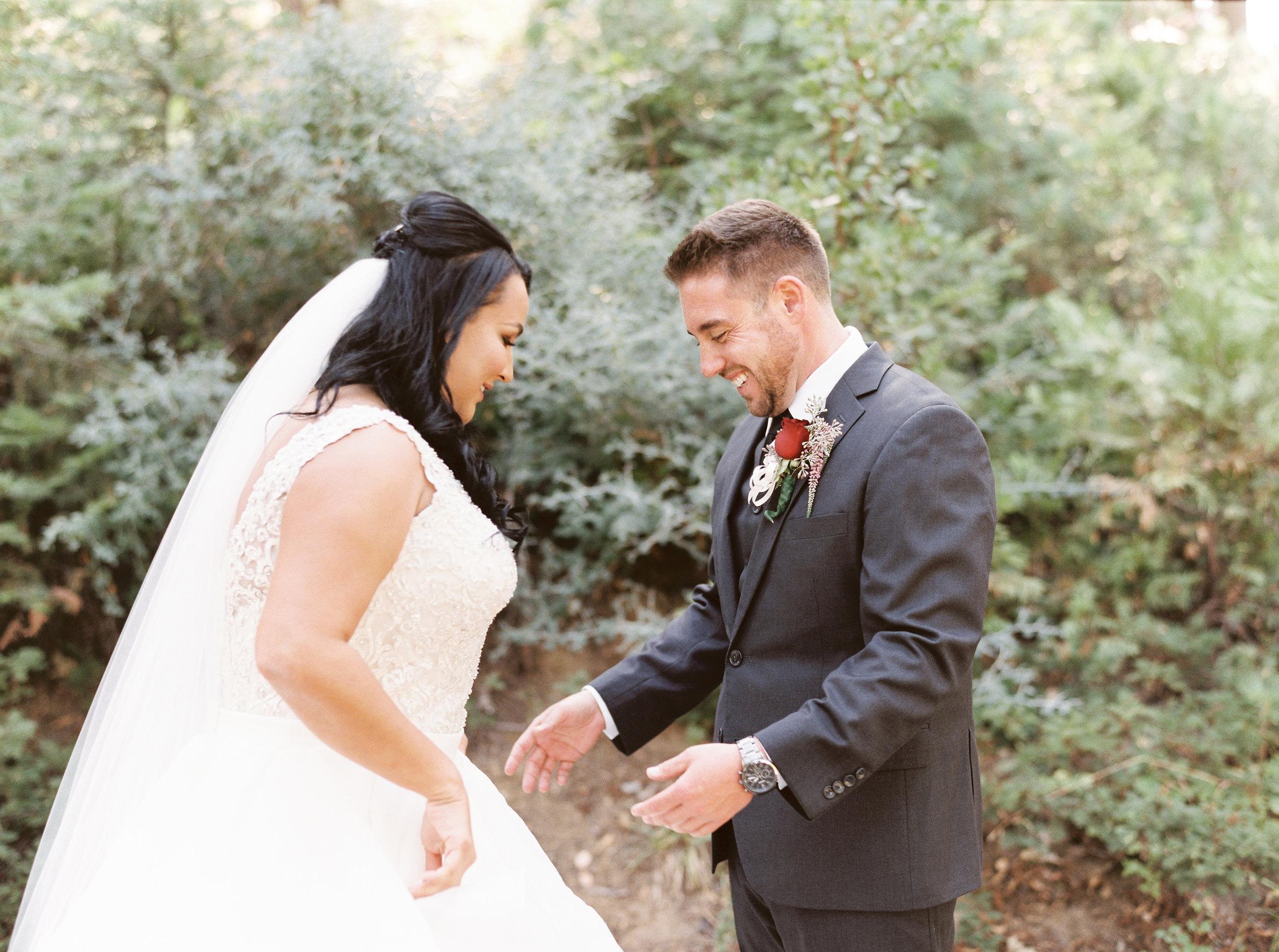 Tenaya-lodge-wedding-at-yosemite-national-park-california-63.jpg