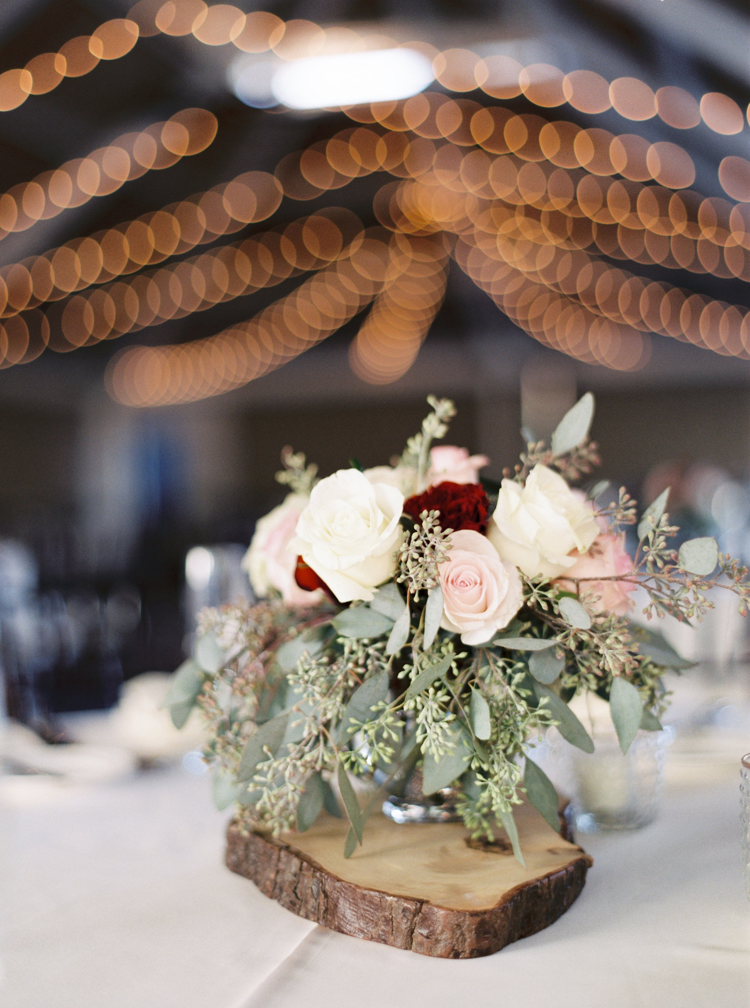 Tenaya-lodge-wedding-at-yosemite-national-park-california-71.jpg