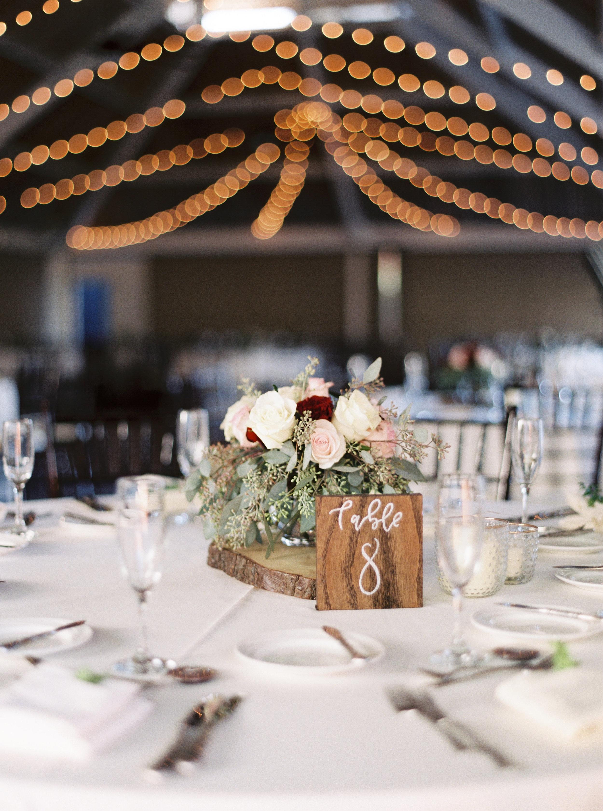Tenaya-lodge-wedding-at-yosemite-national-park-california-70.jpg