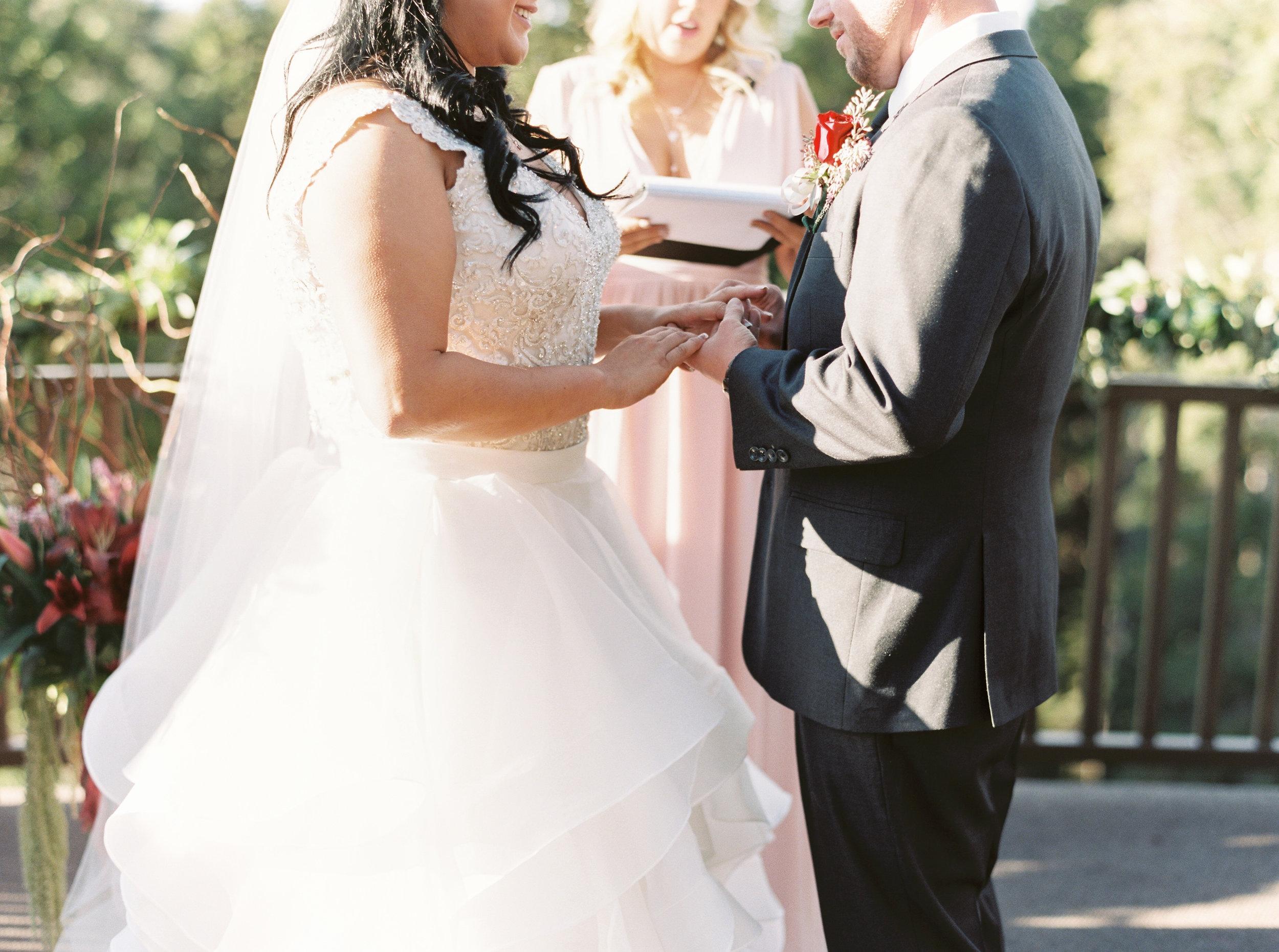 Tenaya-lodge-wedding-at-yosemite-national-park-california-79.jpg