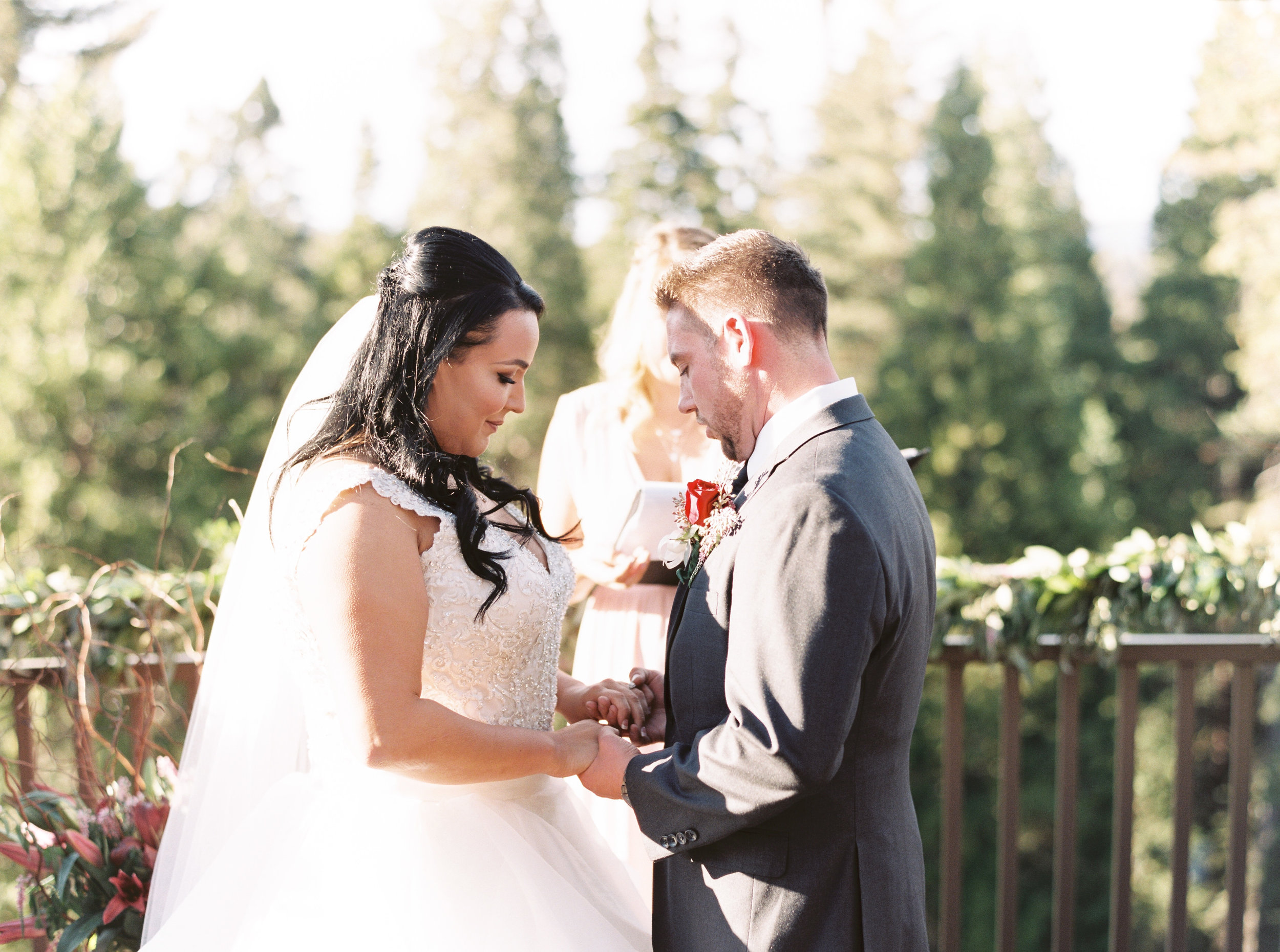 Tenaya-lodge-wedding-at-yosemite-national-park-california-80.jpg
