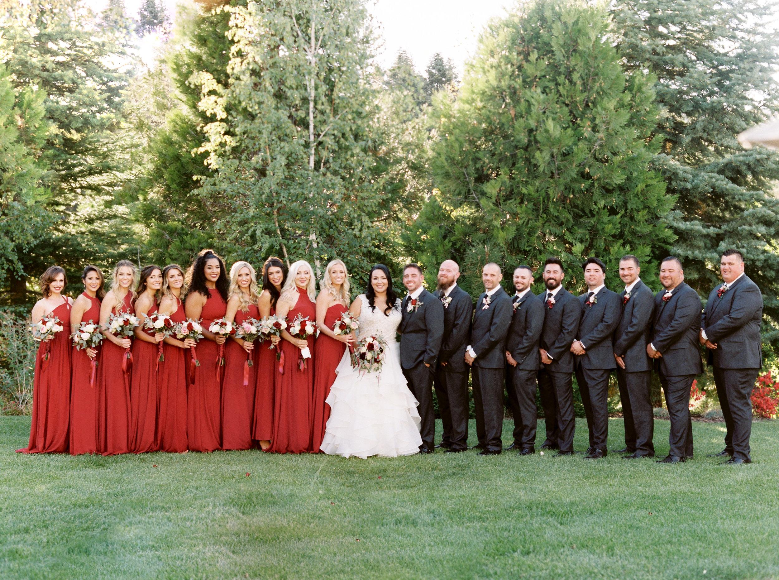 Tenaya-lodge-wedding-at-yosemite-national-park-california-84.jpg